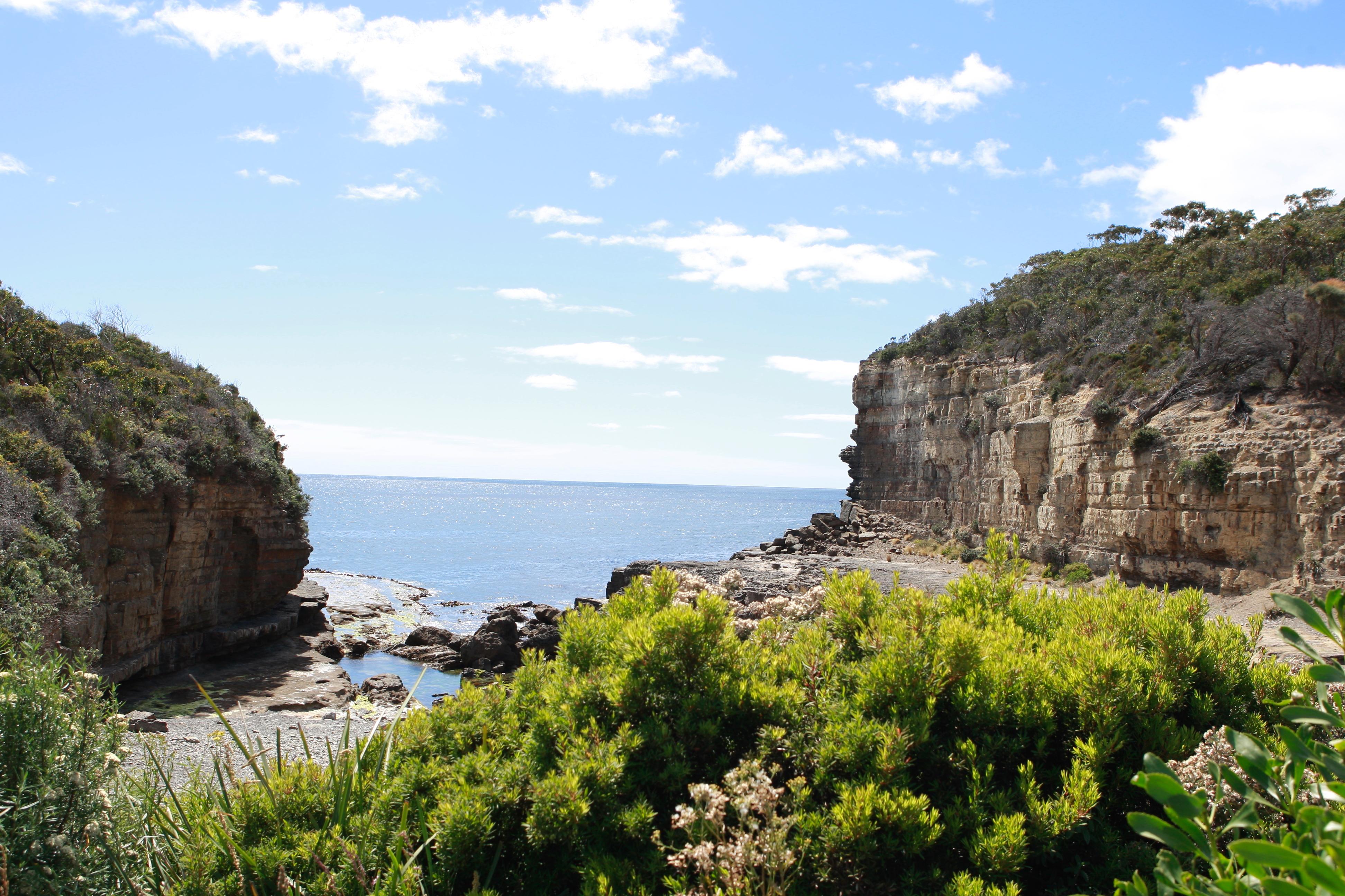 Australia_Beaches_02