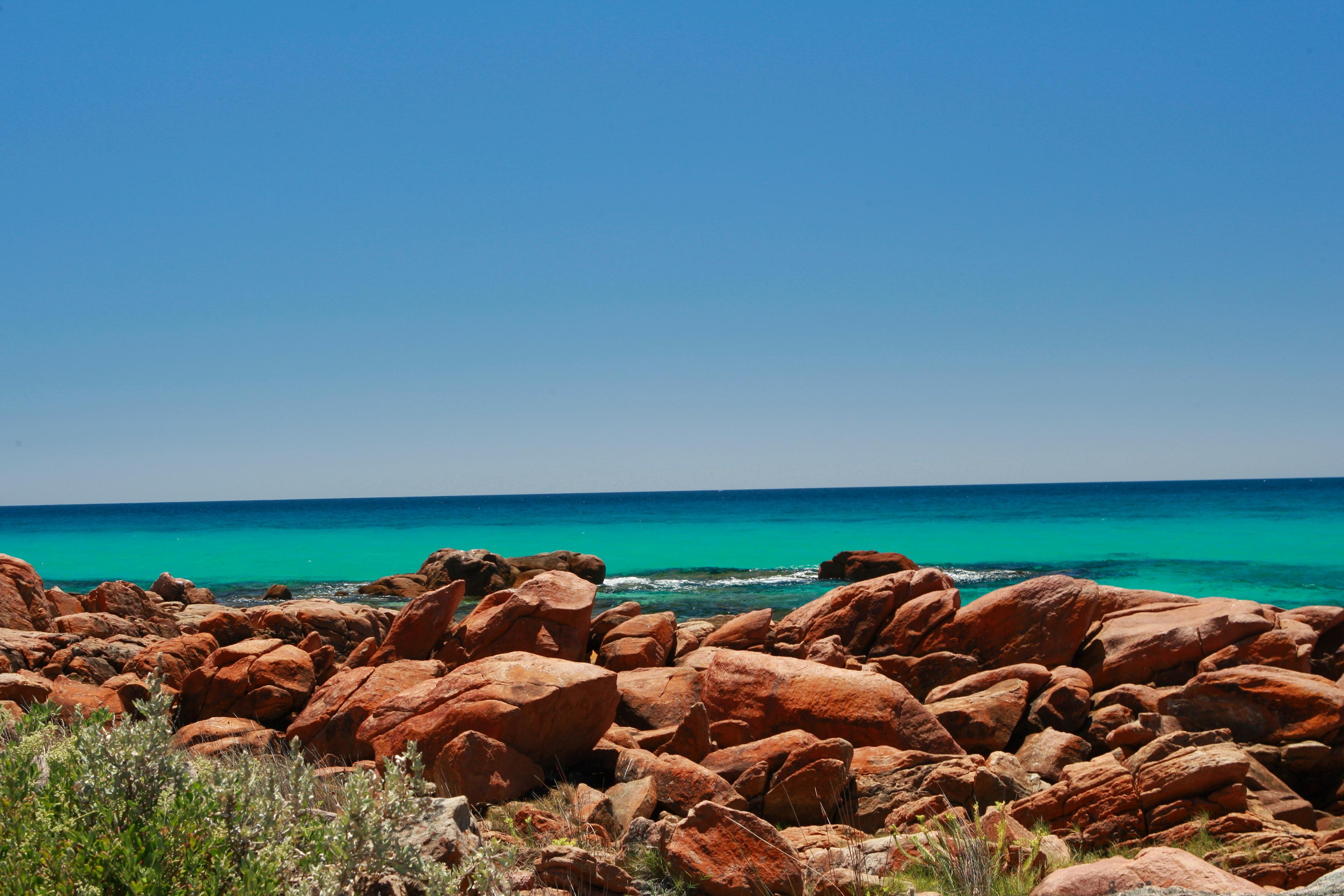 Australia_Beaches_04