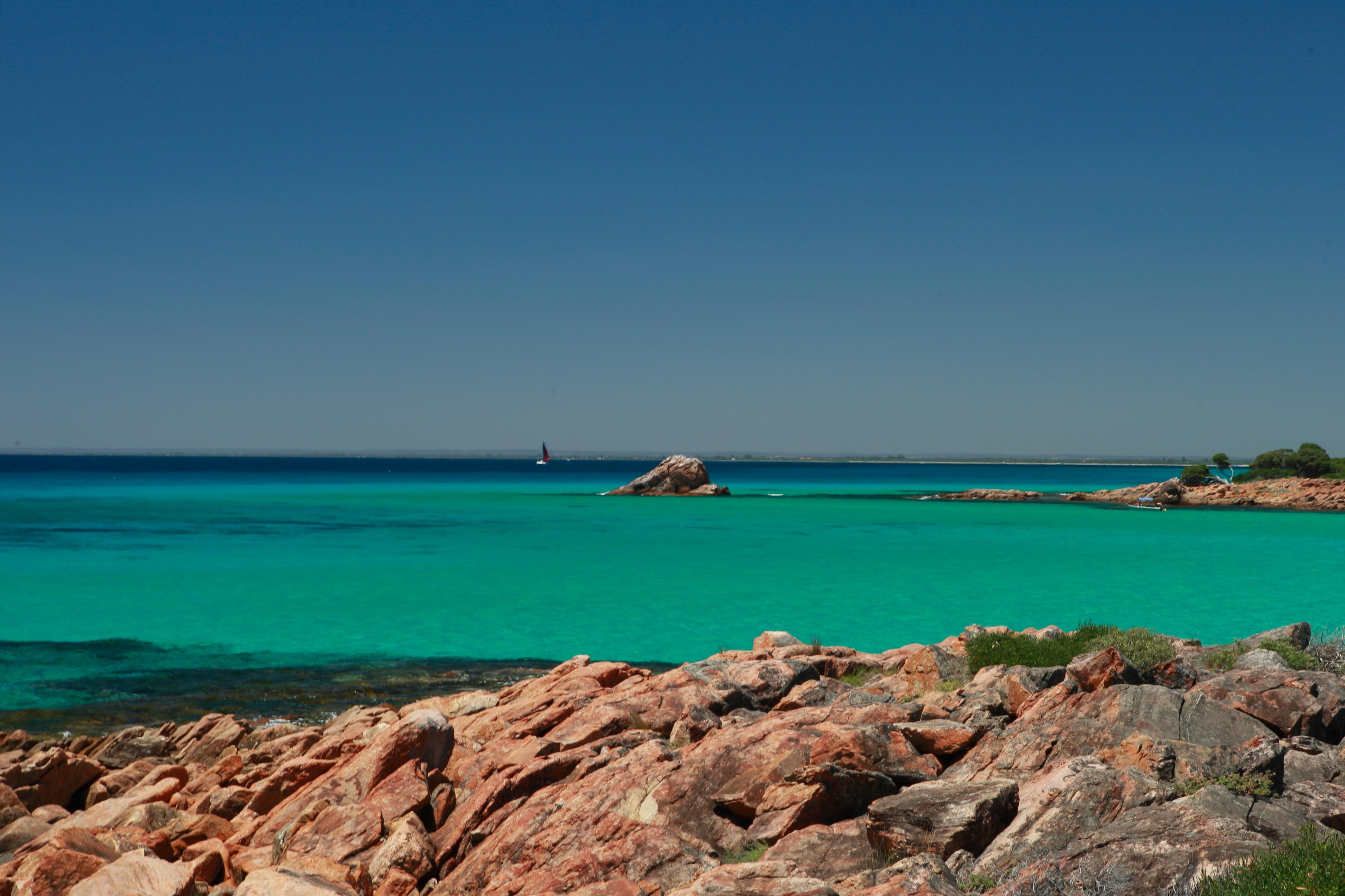 Australia_Beaches_05