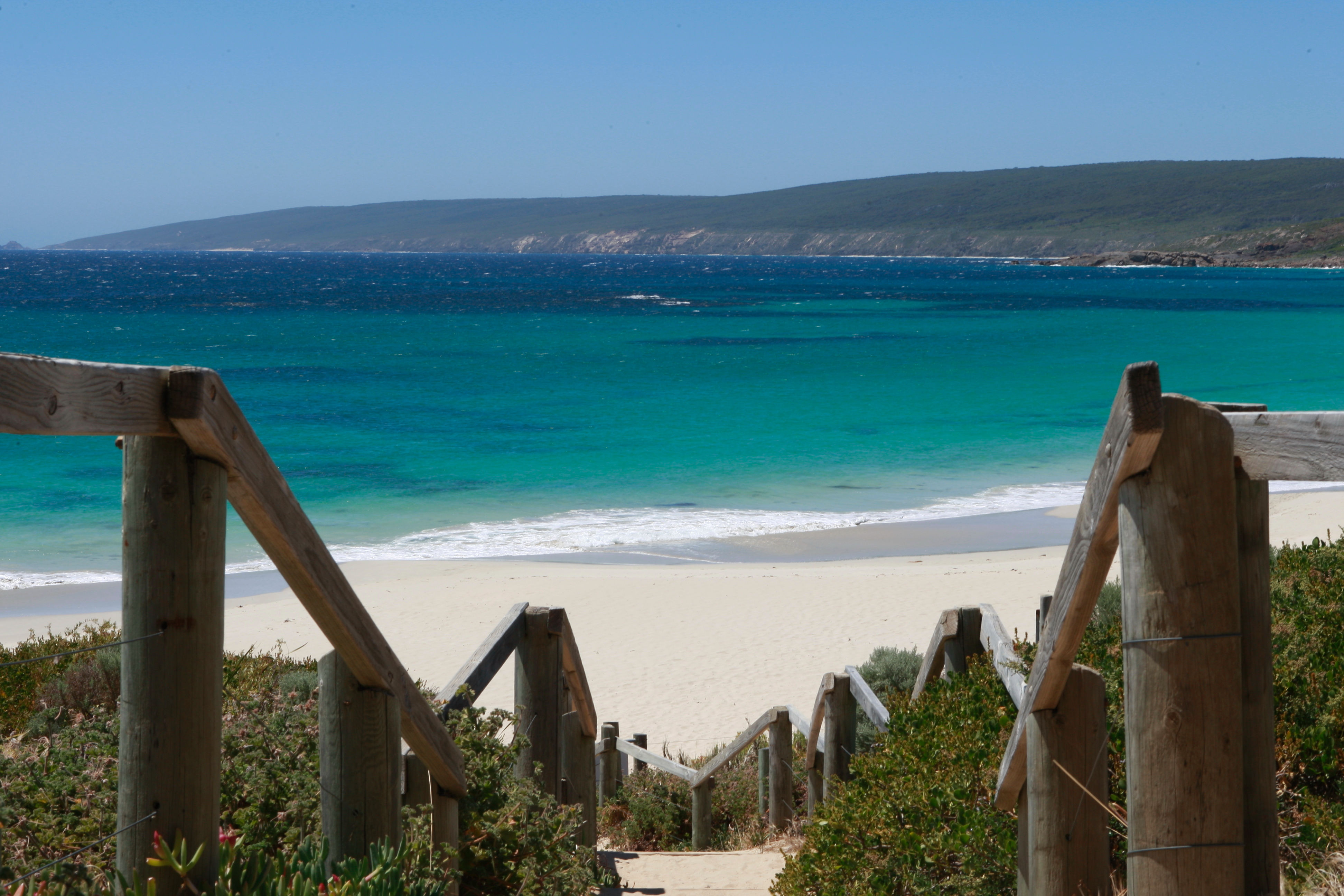 Australia_Beaches_08