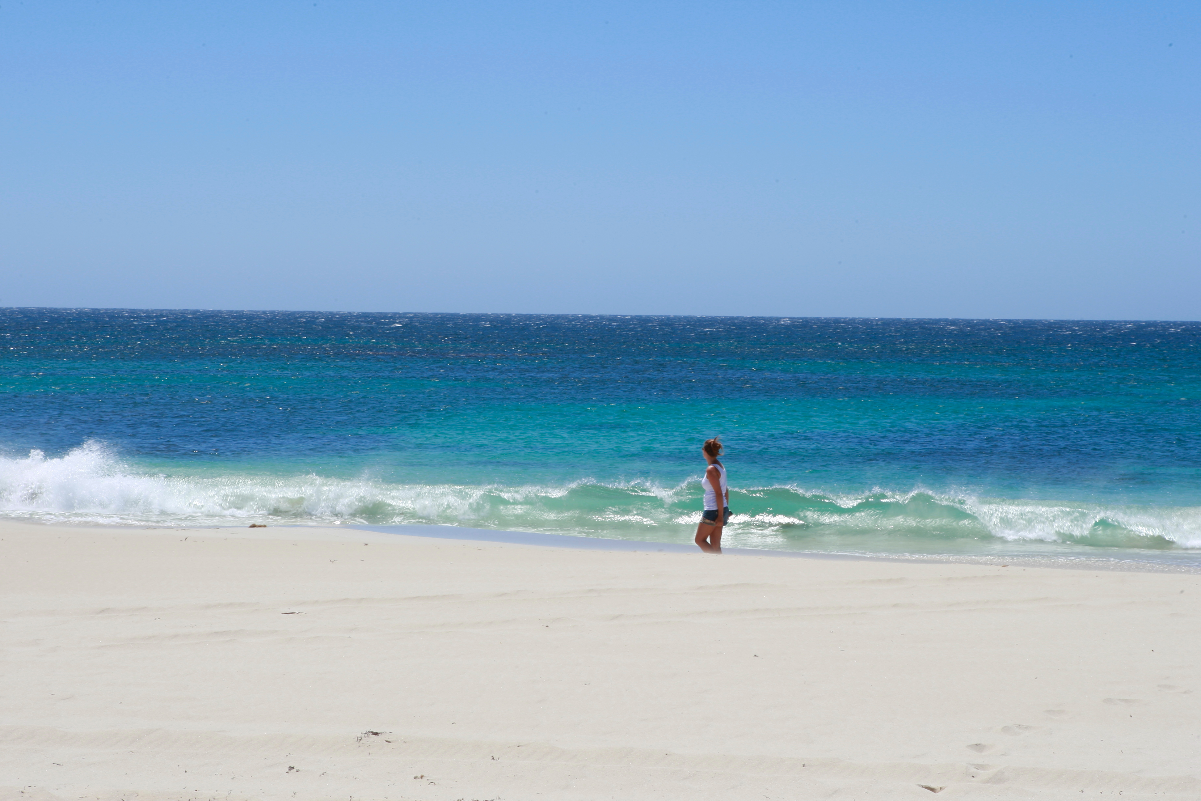 Australia_Beaches_11