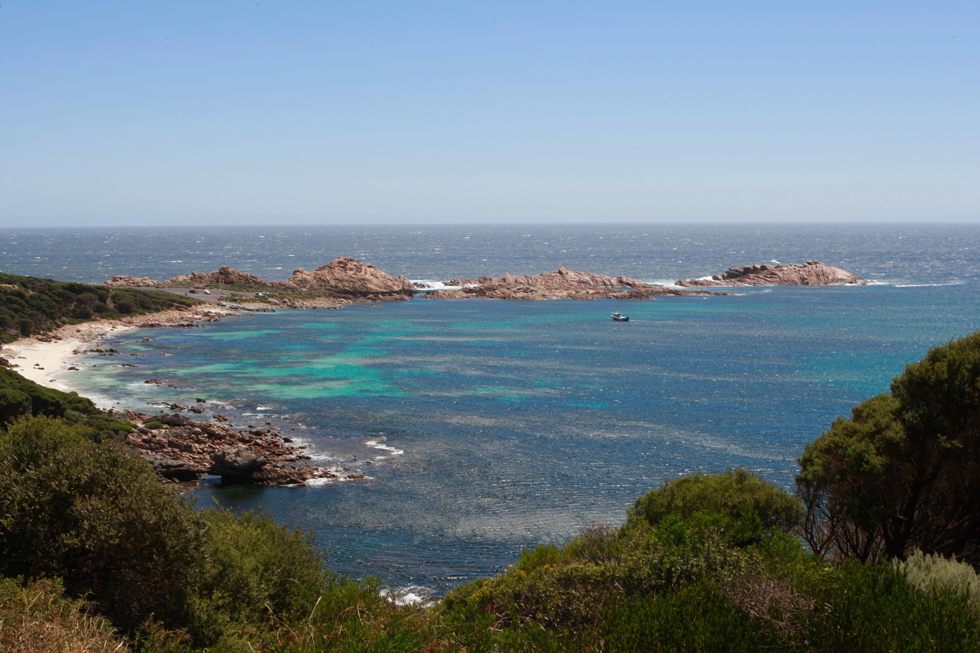 Australia_Beaches_12