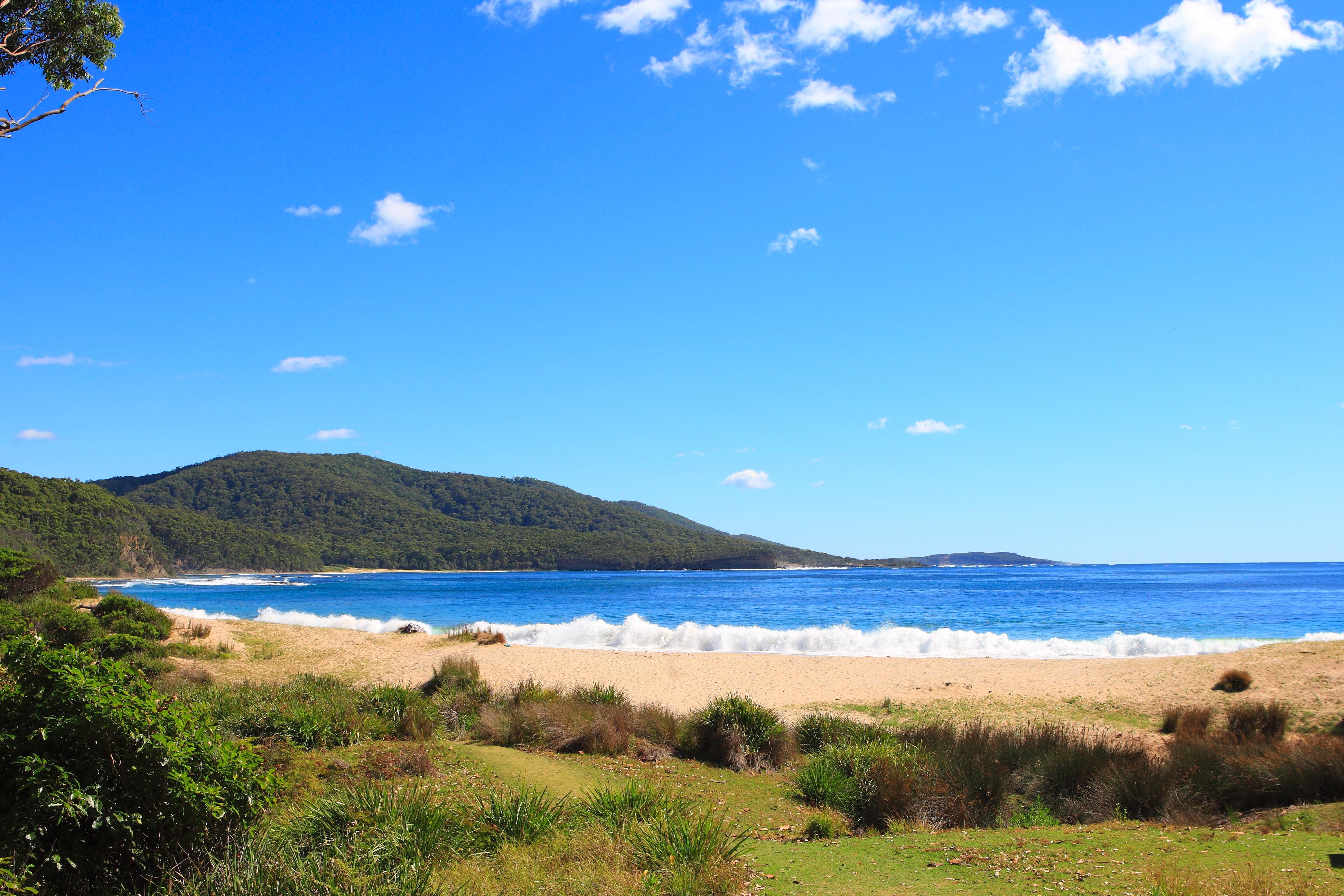 Australia_Beaches_121