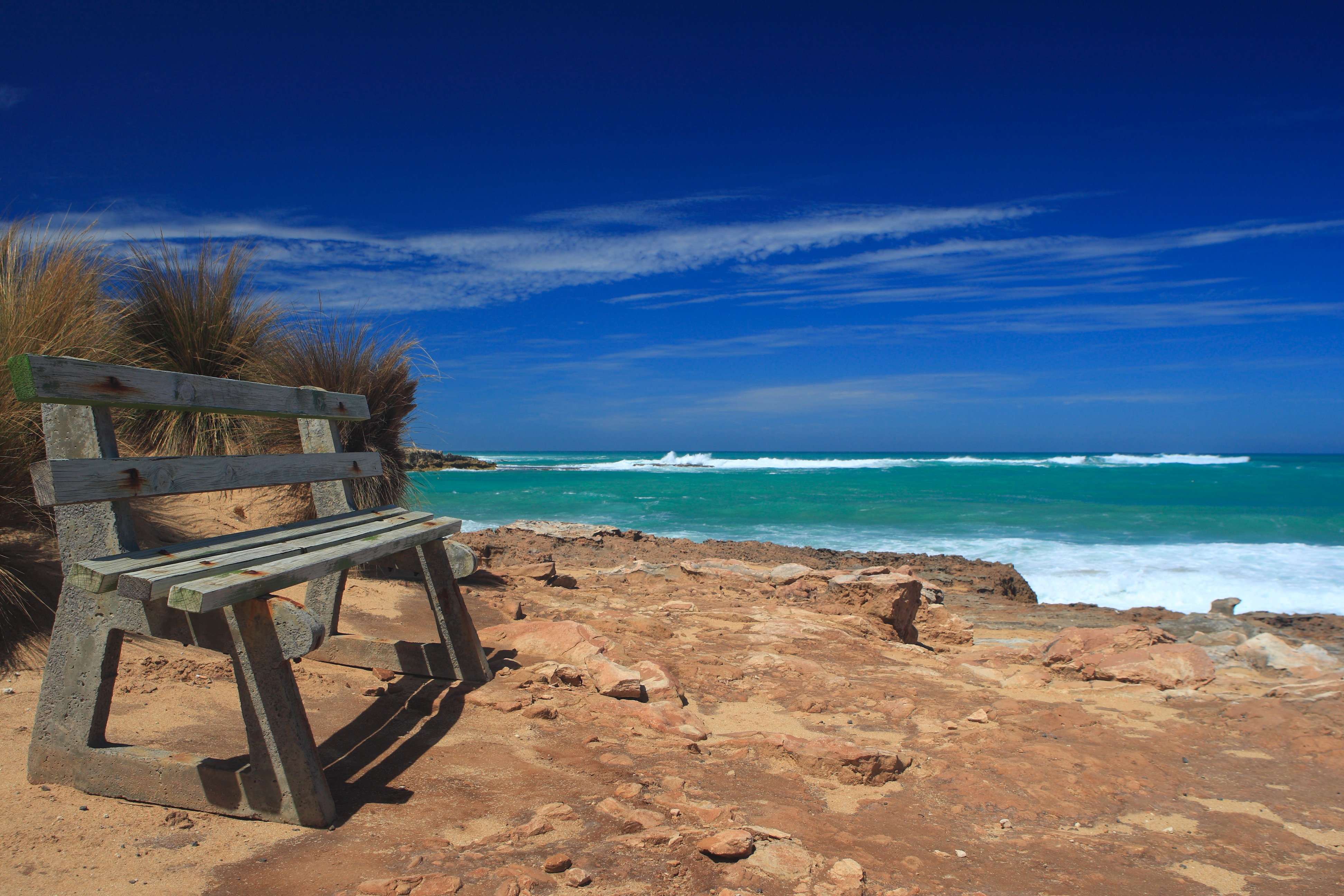 Australia_Beaches_122