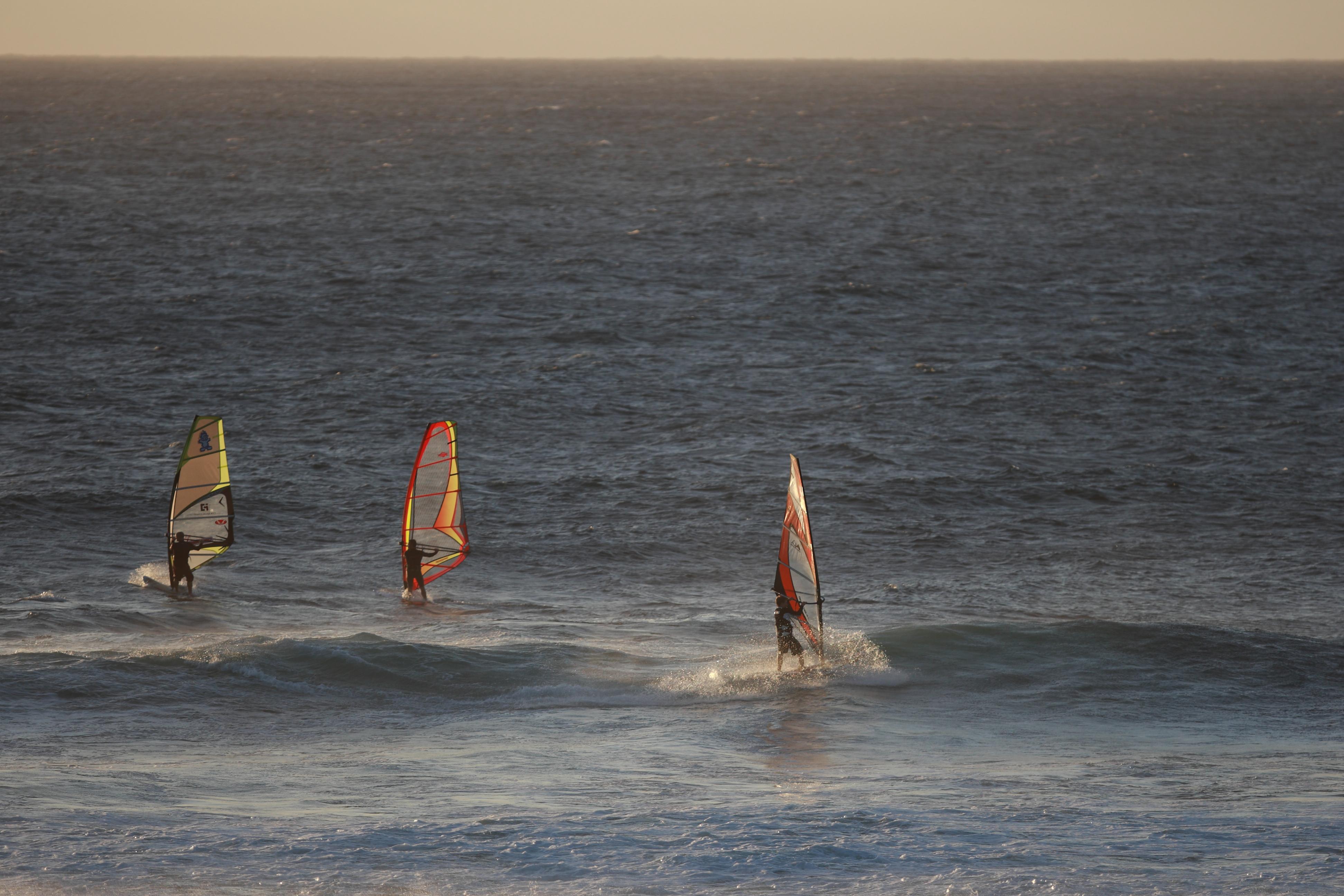 Australia_Beaches_13