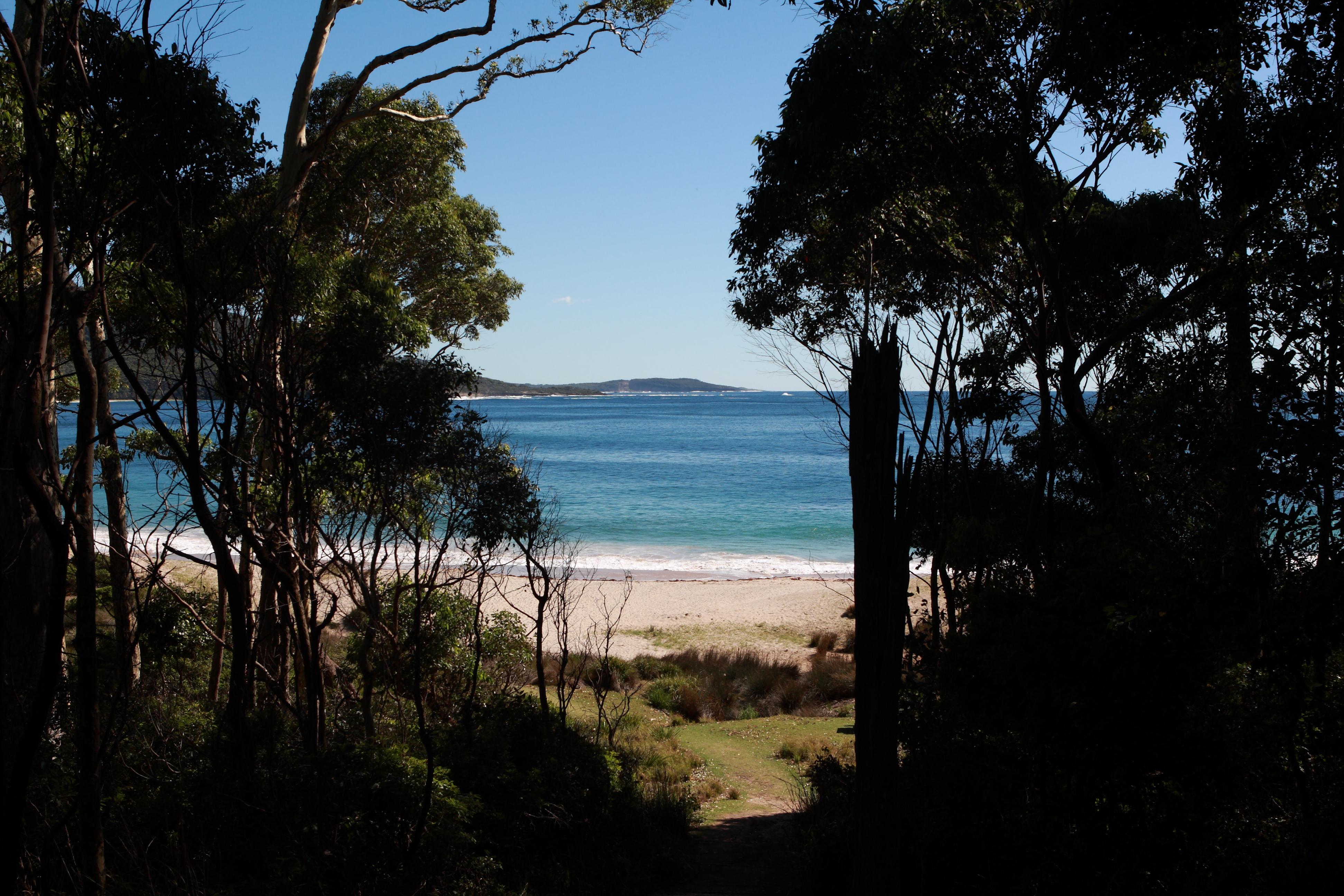 Australia_Beaches_26