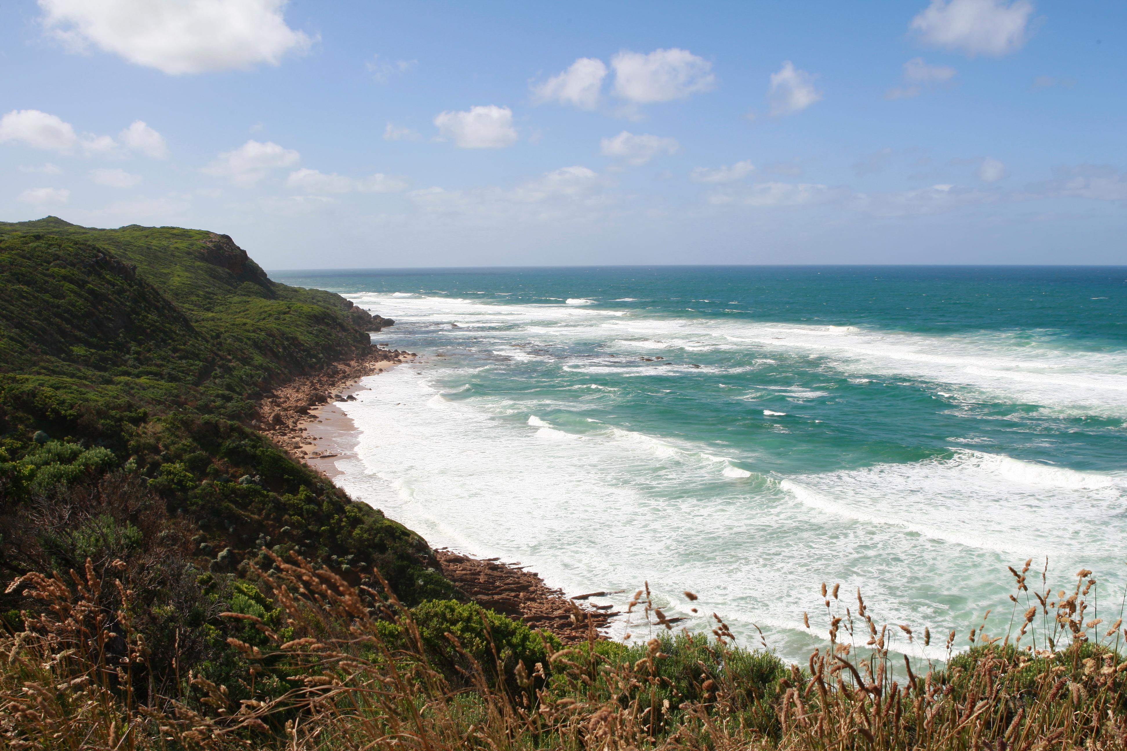 Australia_Beaches_45
