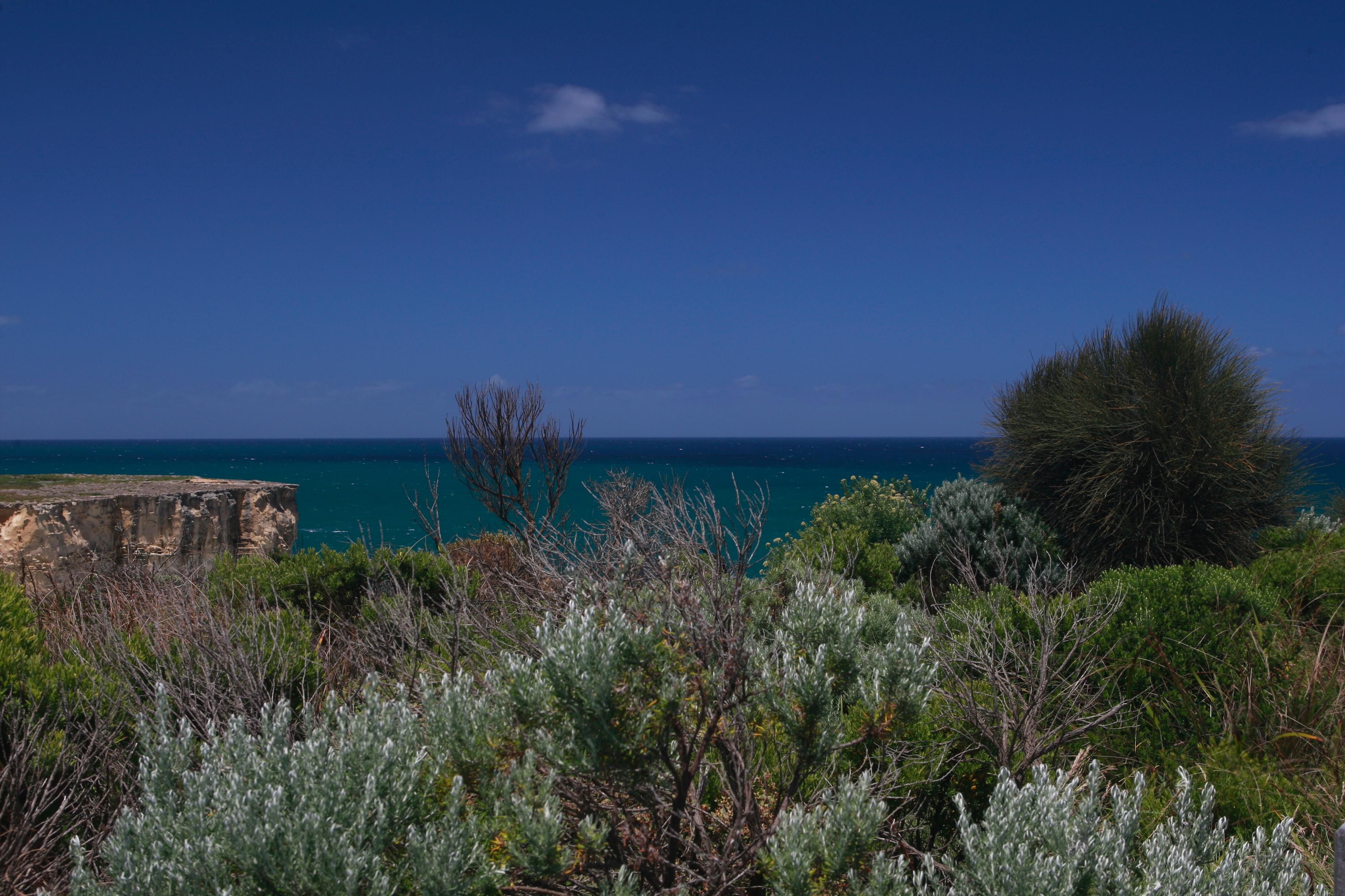 Australia_Beaches_48