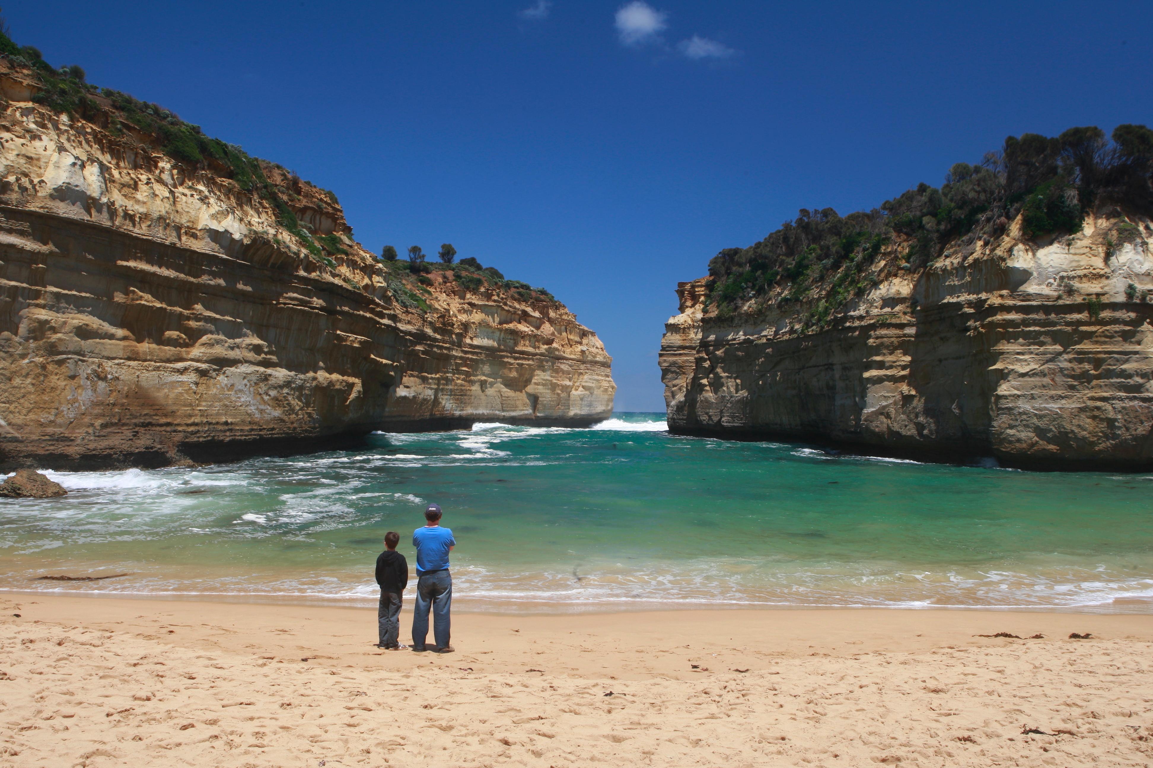 Australia_Beaches_56