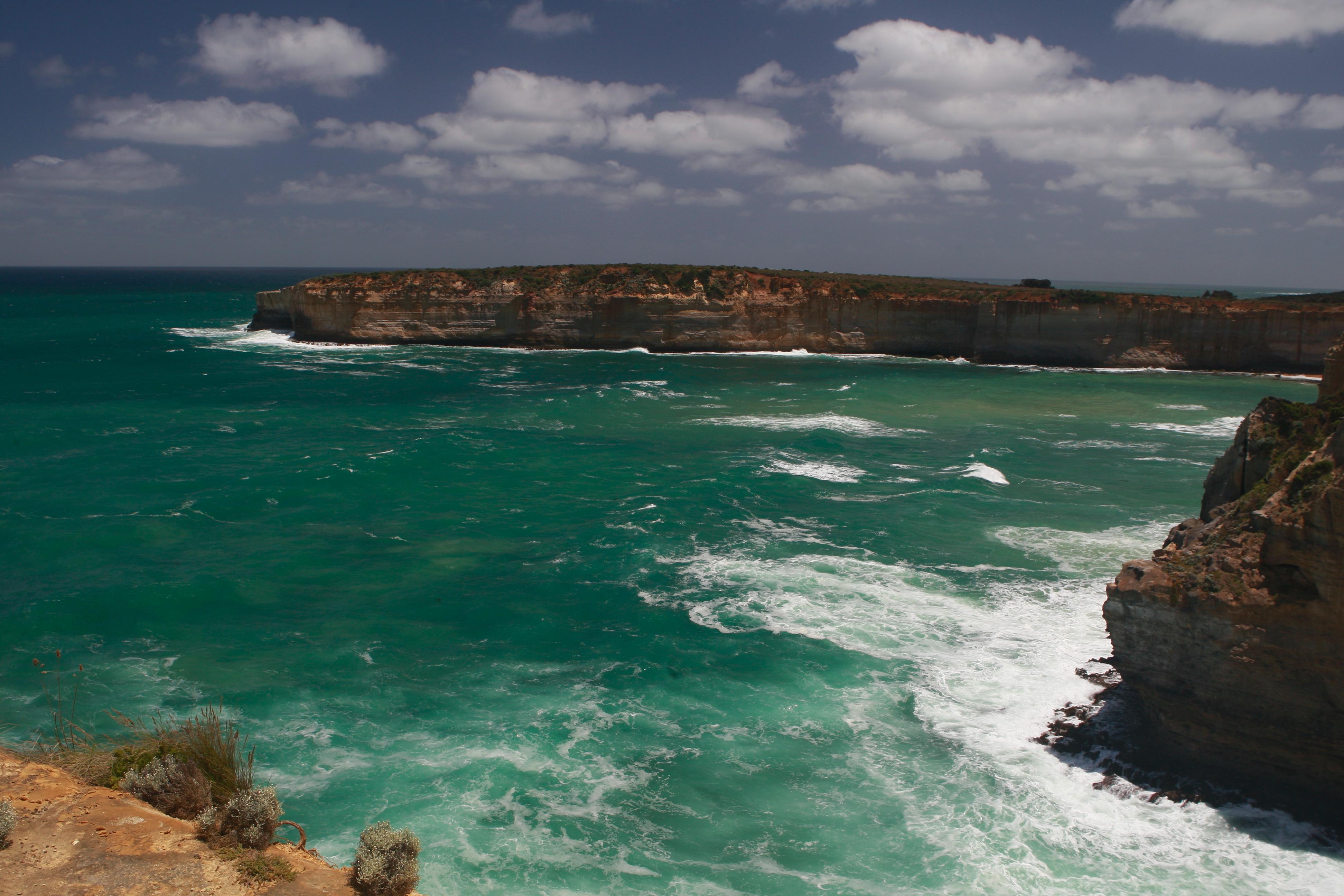Australia_Beaches_61
