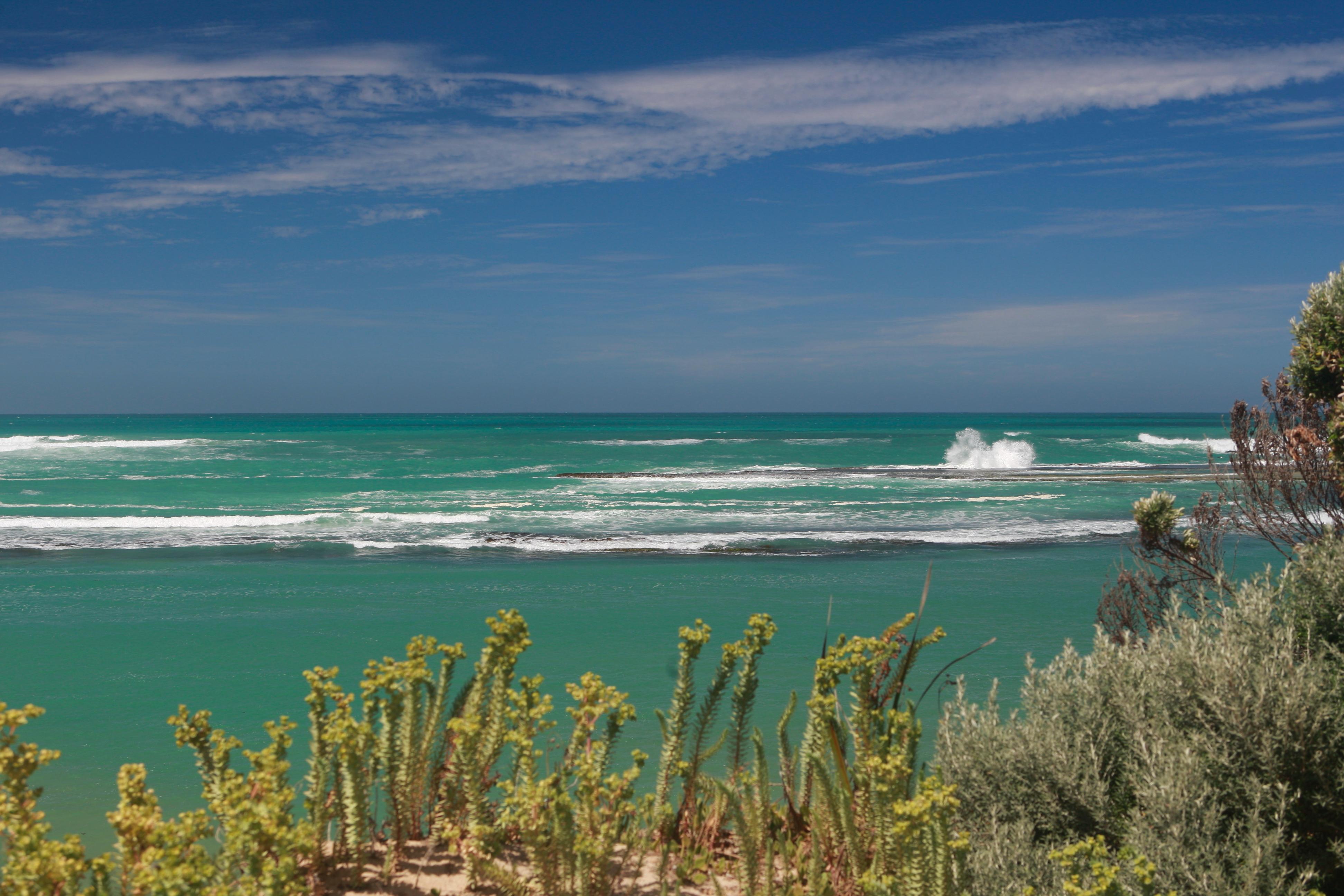 Australia_Beaches_73