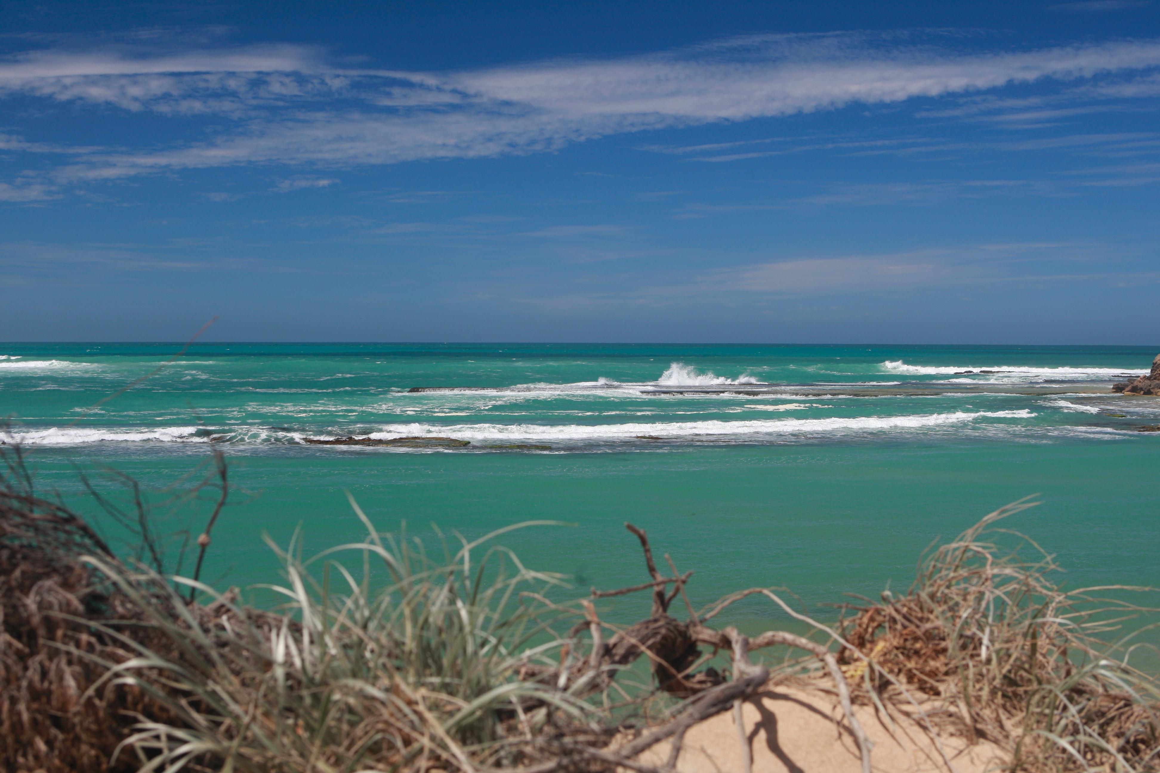 Australia_Beaches_75