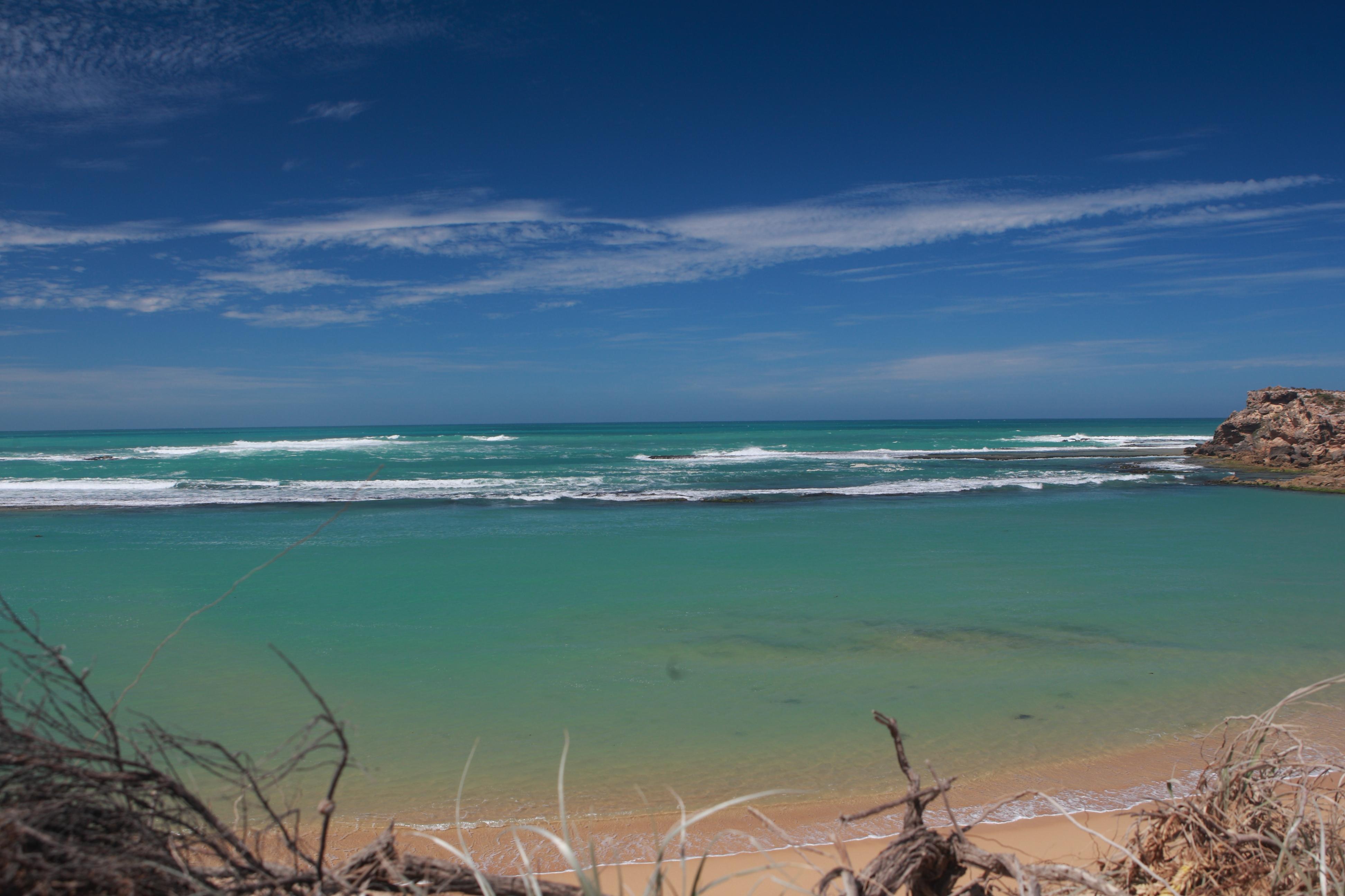Australia_Beaches_79