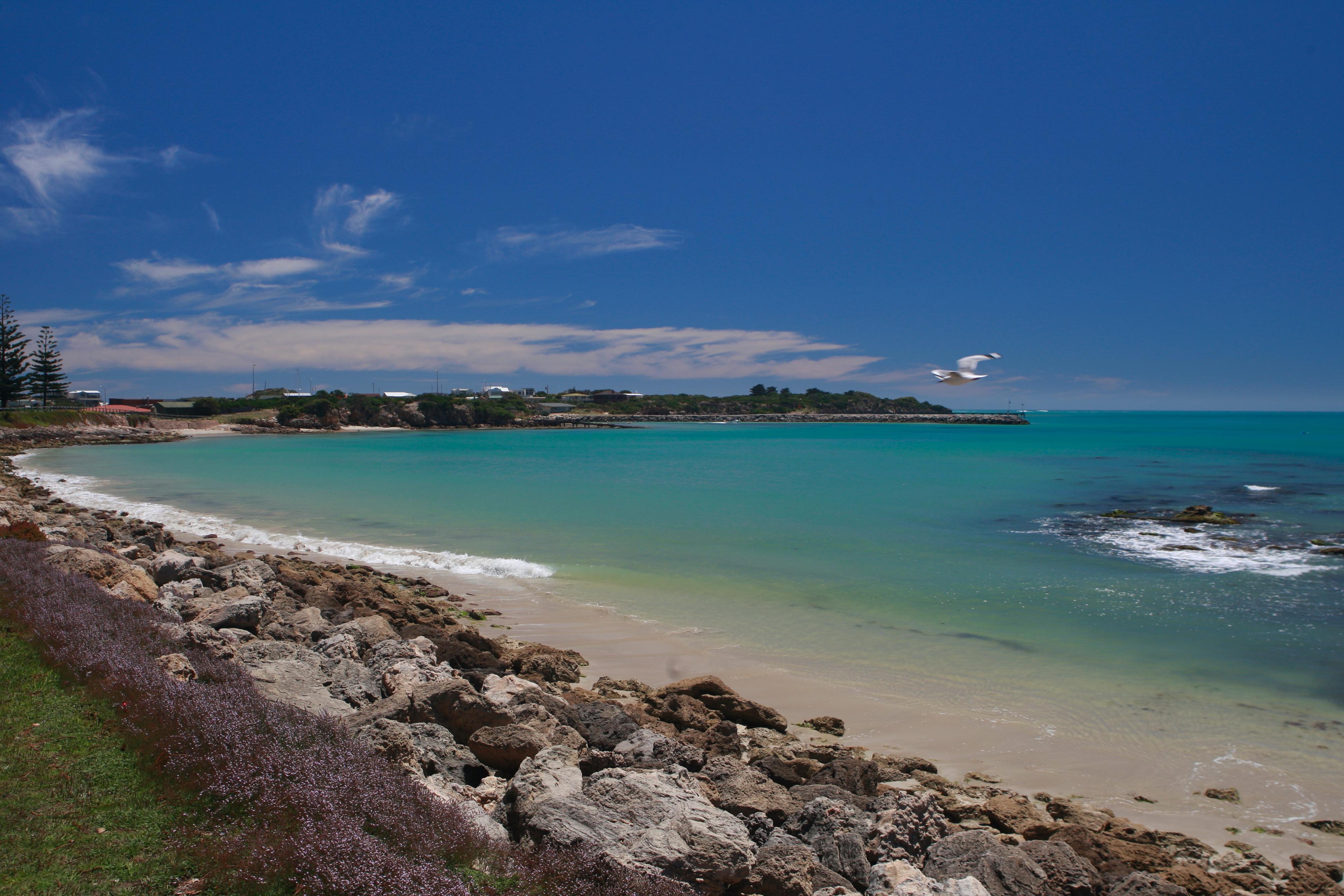 Australia_Beaches_89