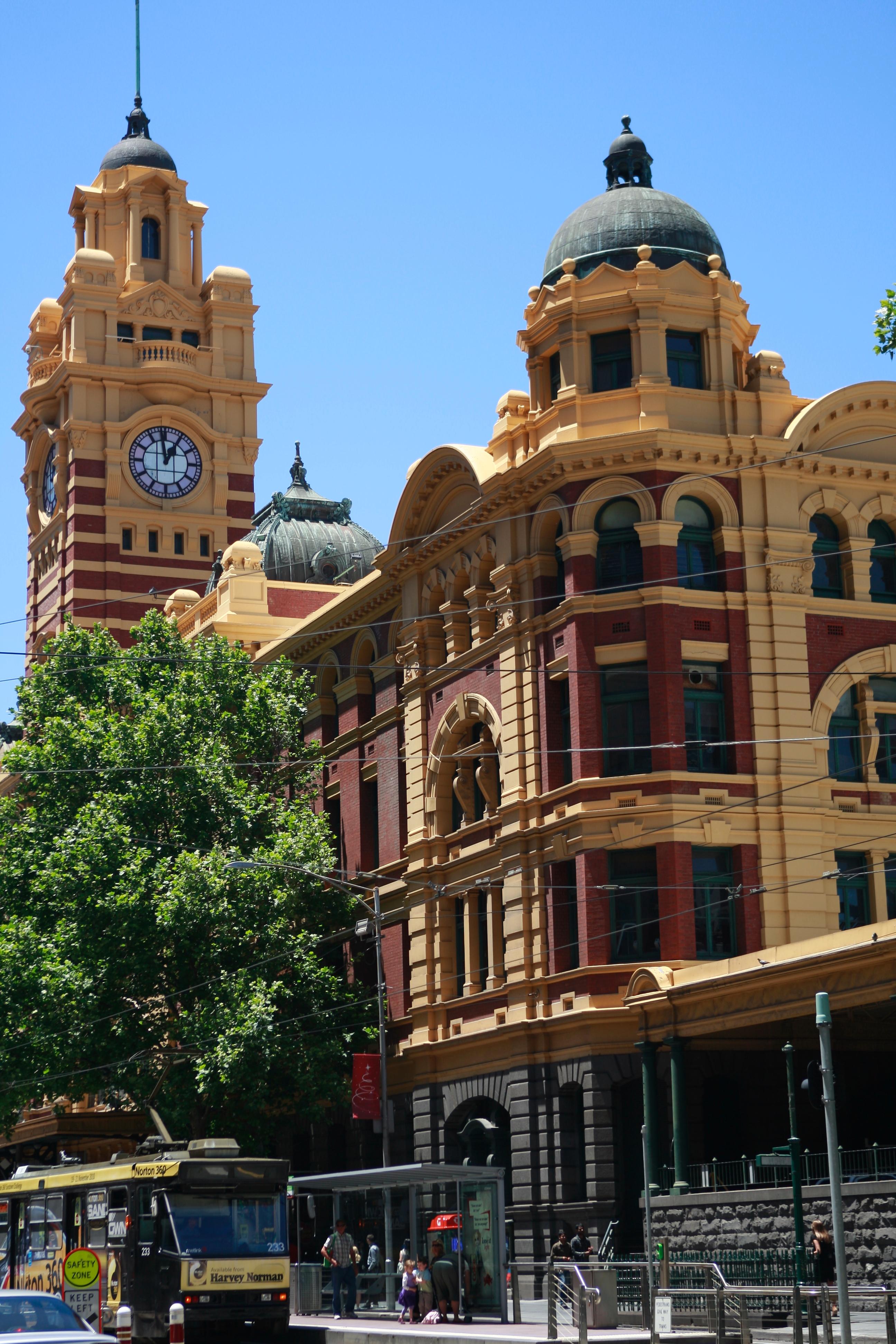 Australia_Cities_05