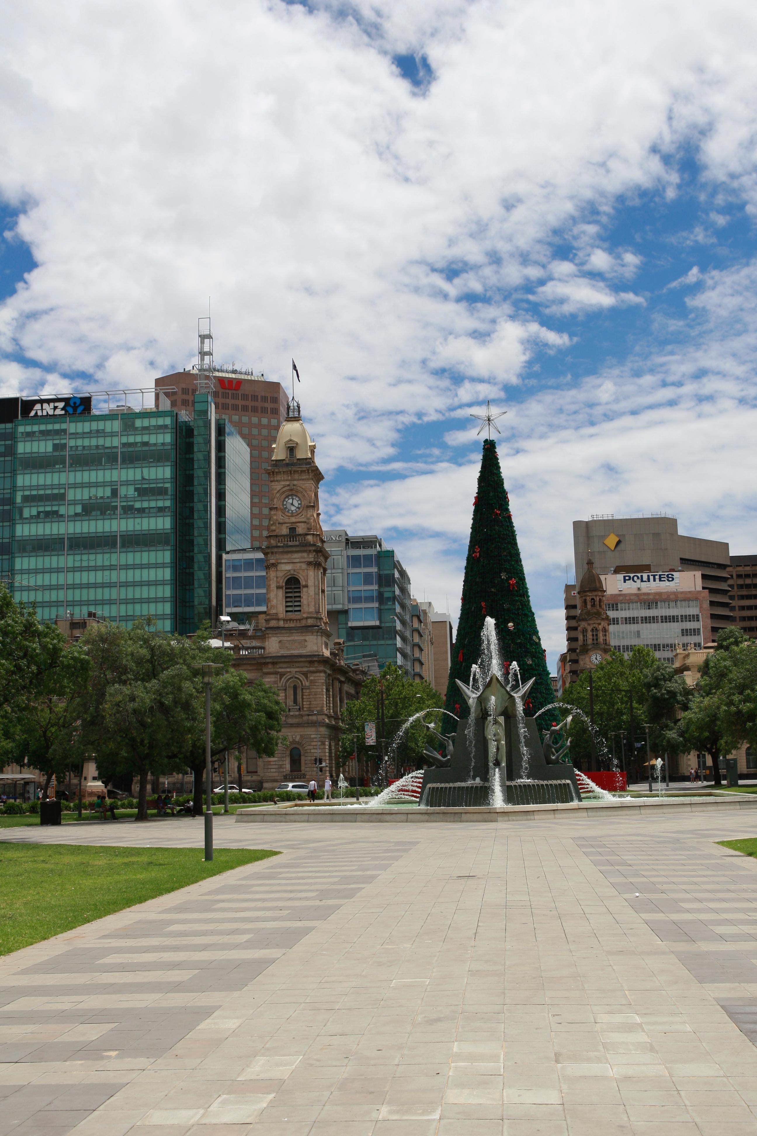Australia_Cities_11