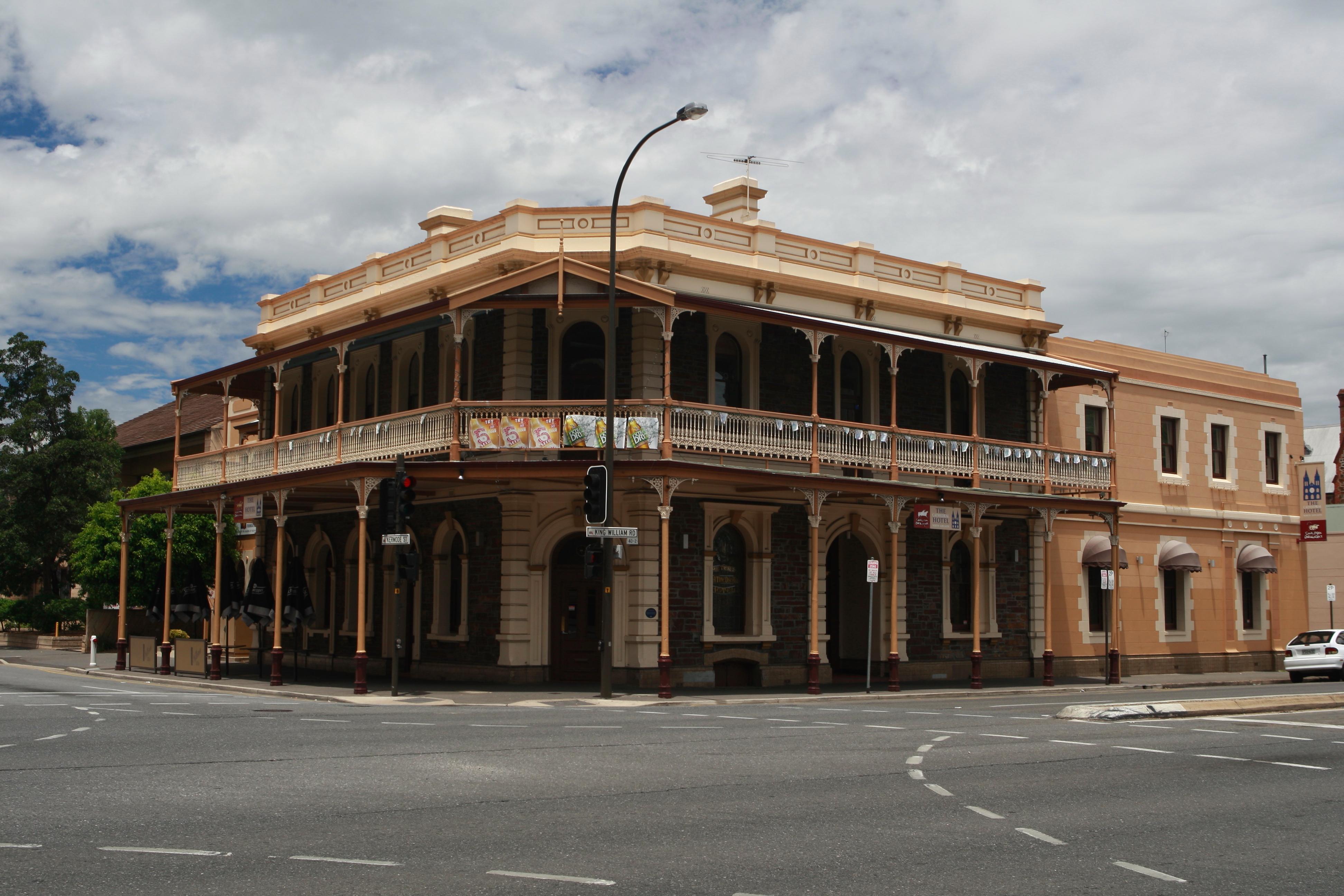 Australia_Cities_16