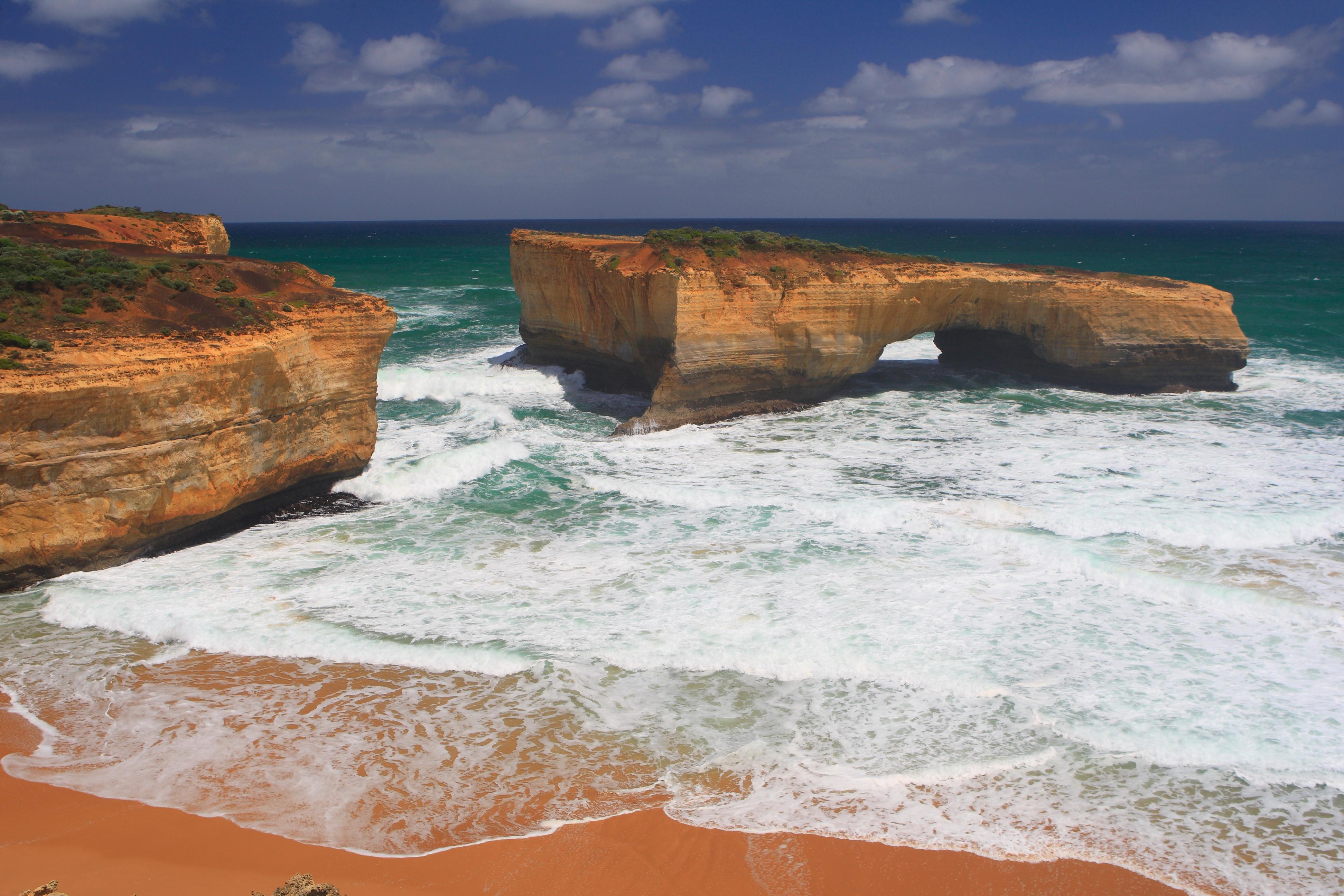 Australia_HappyPlaces_35