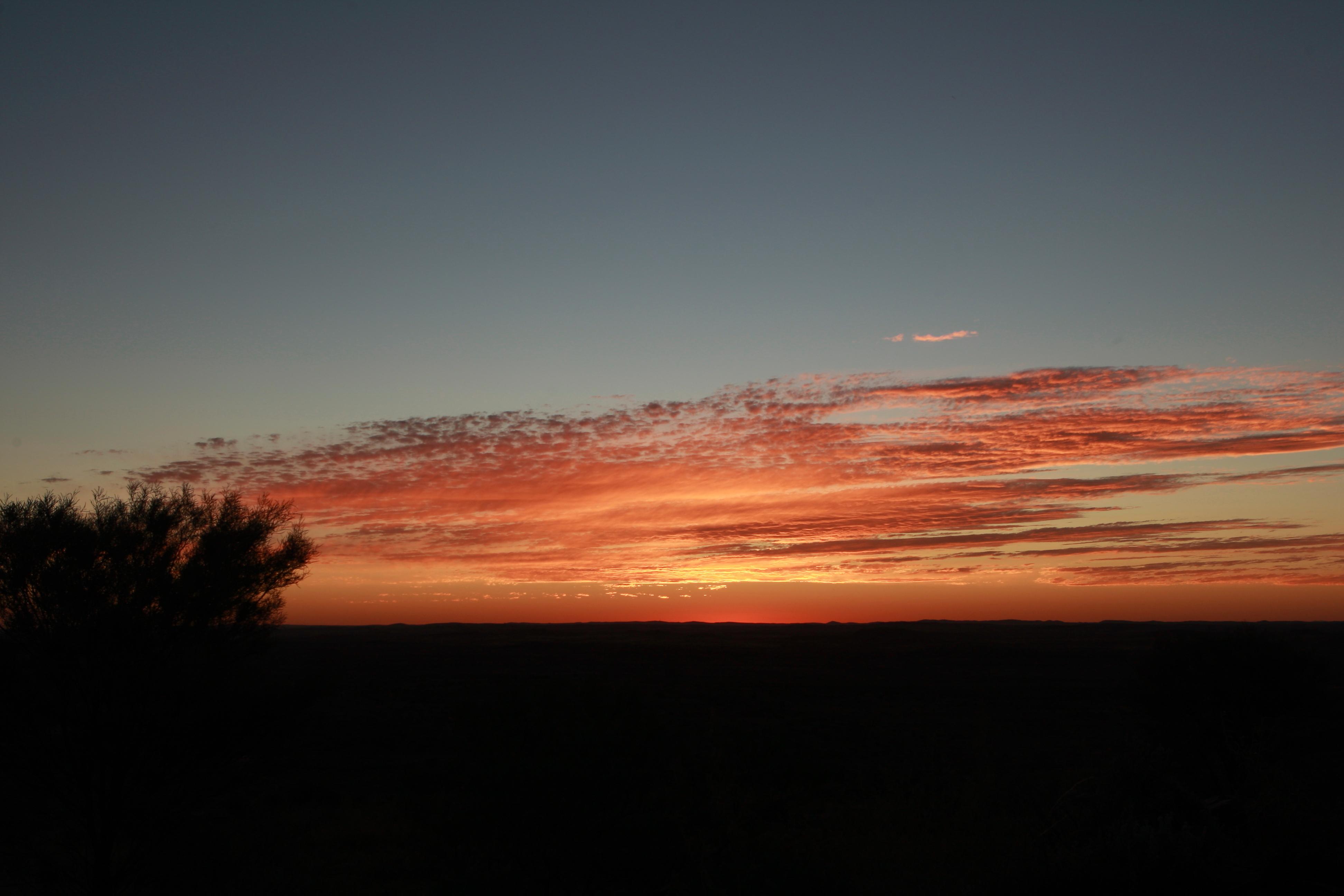 Australia_Outback_05