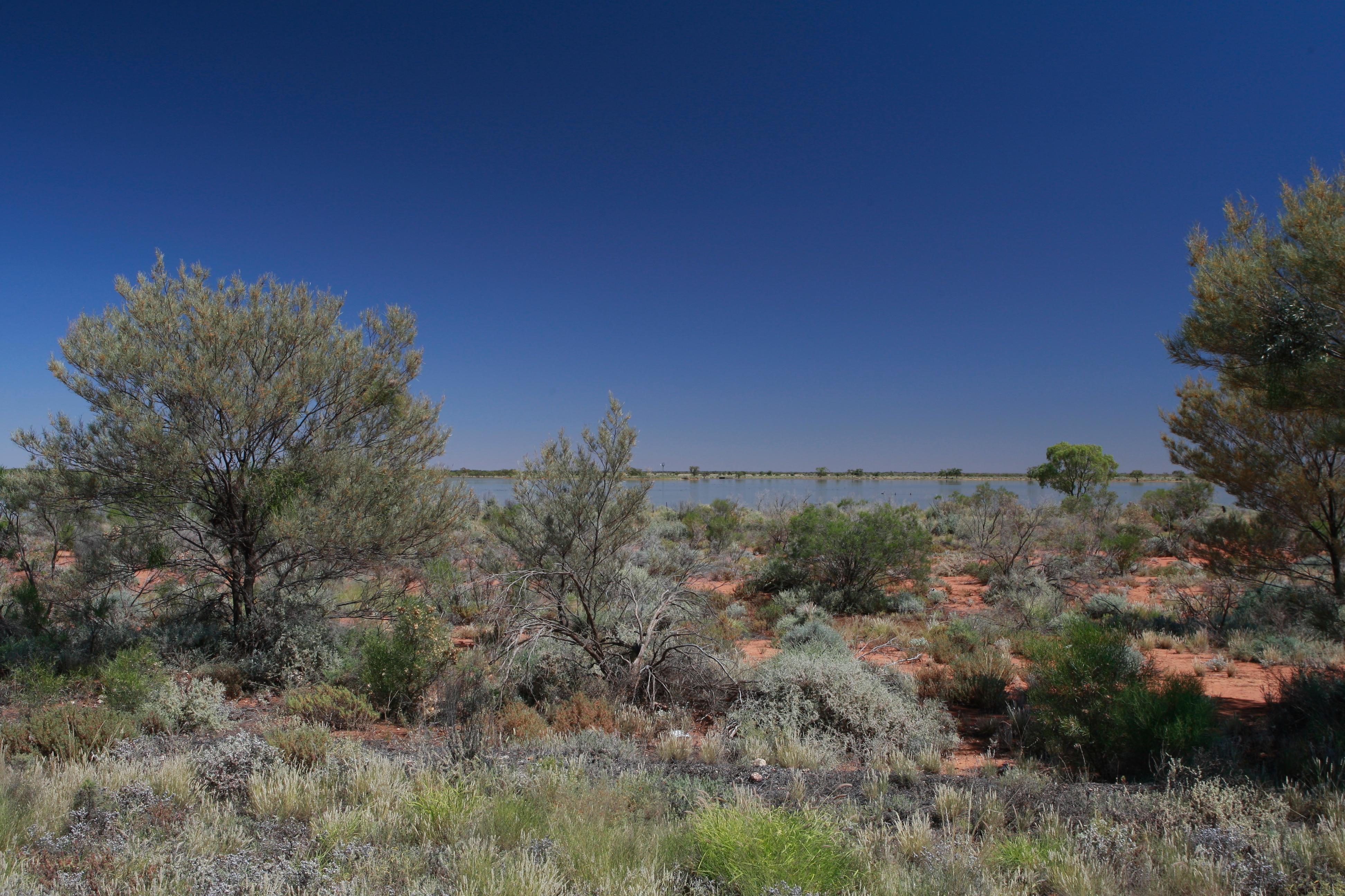 Australia_Outback_12