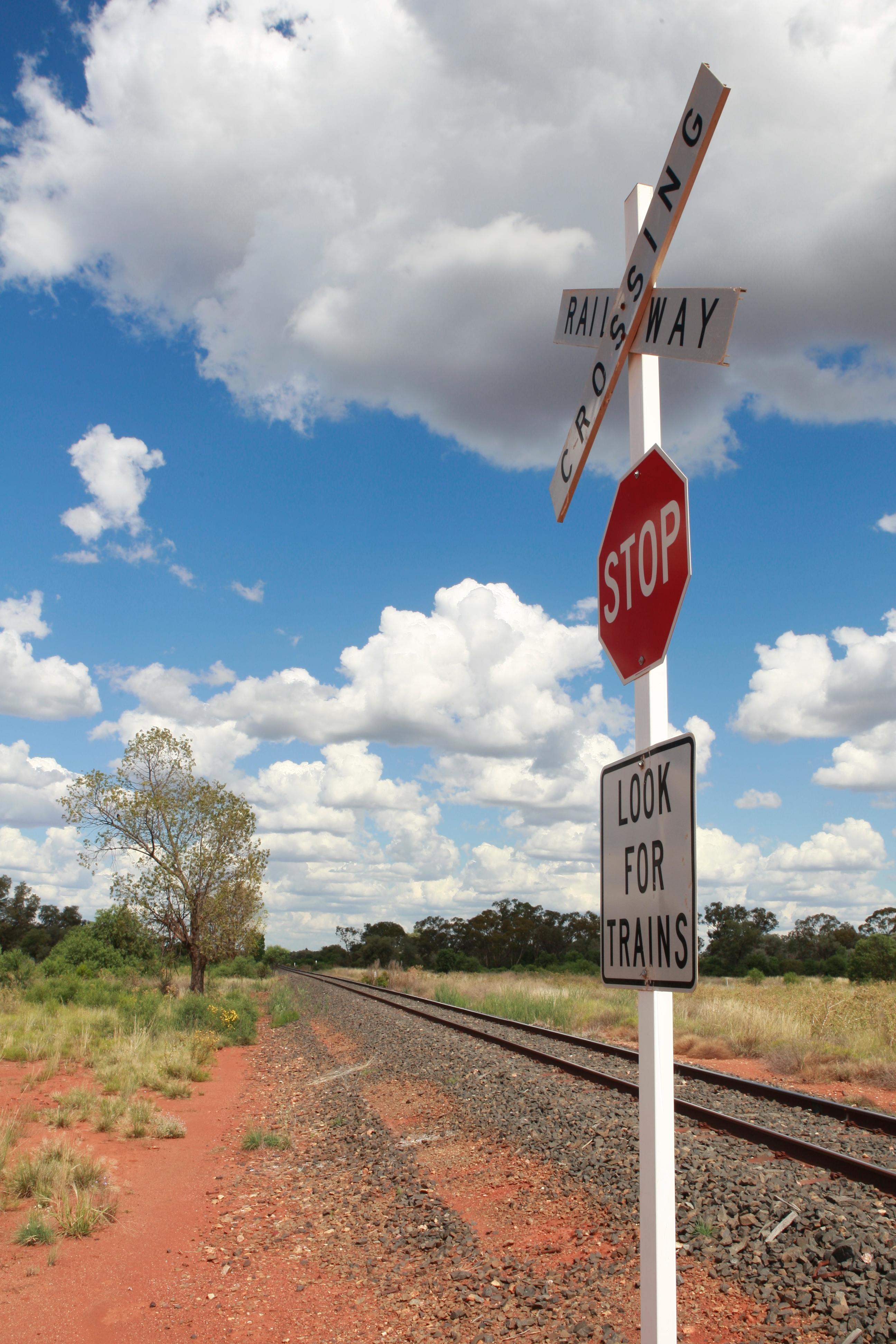 Australia_Outback_22