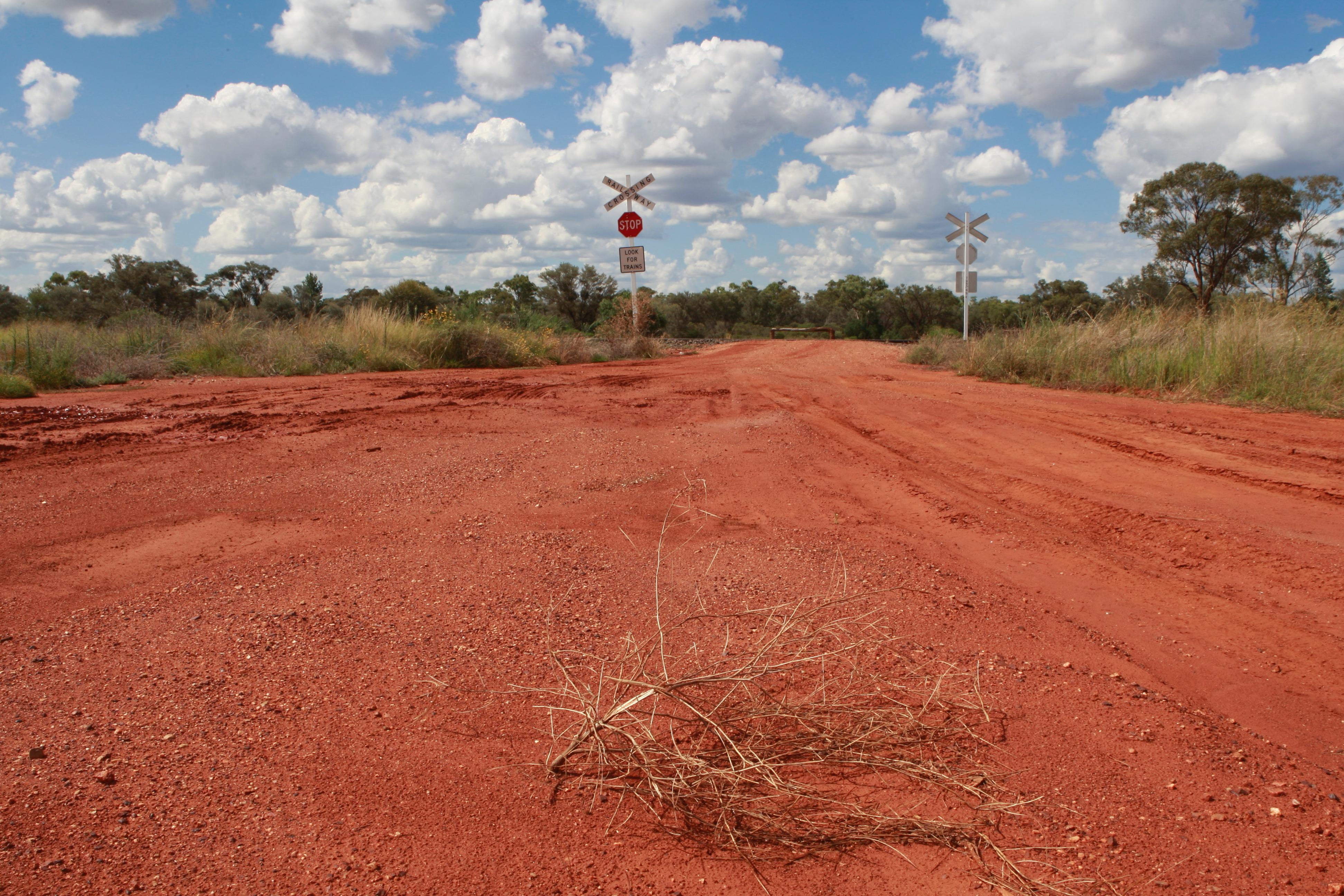 Australia_Outback_24