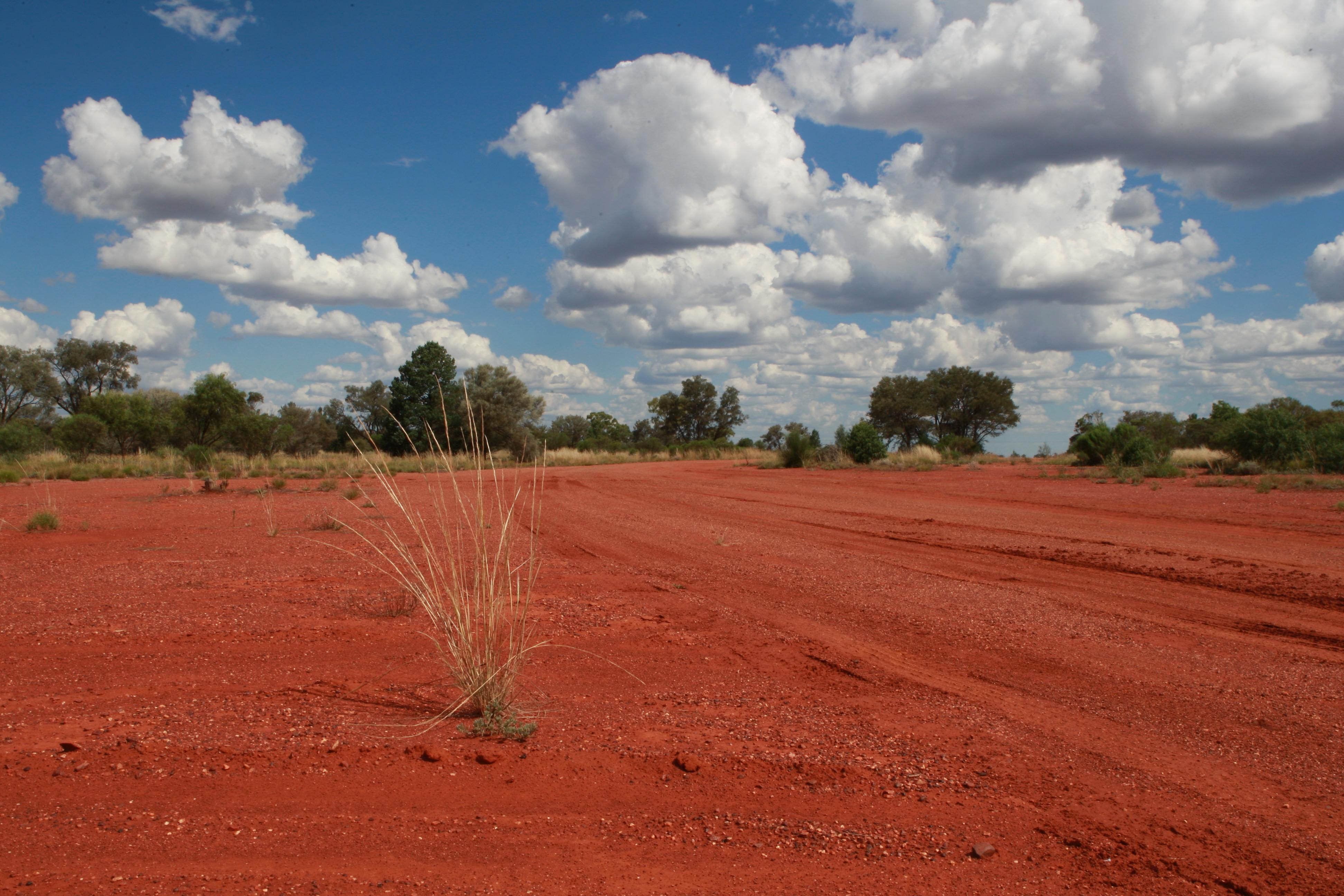 Australia_Outback_26