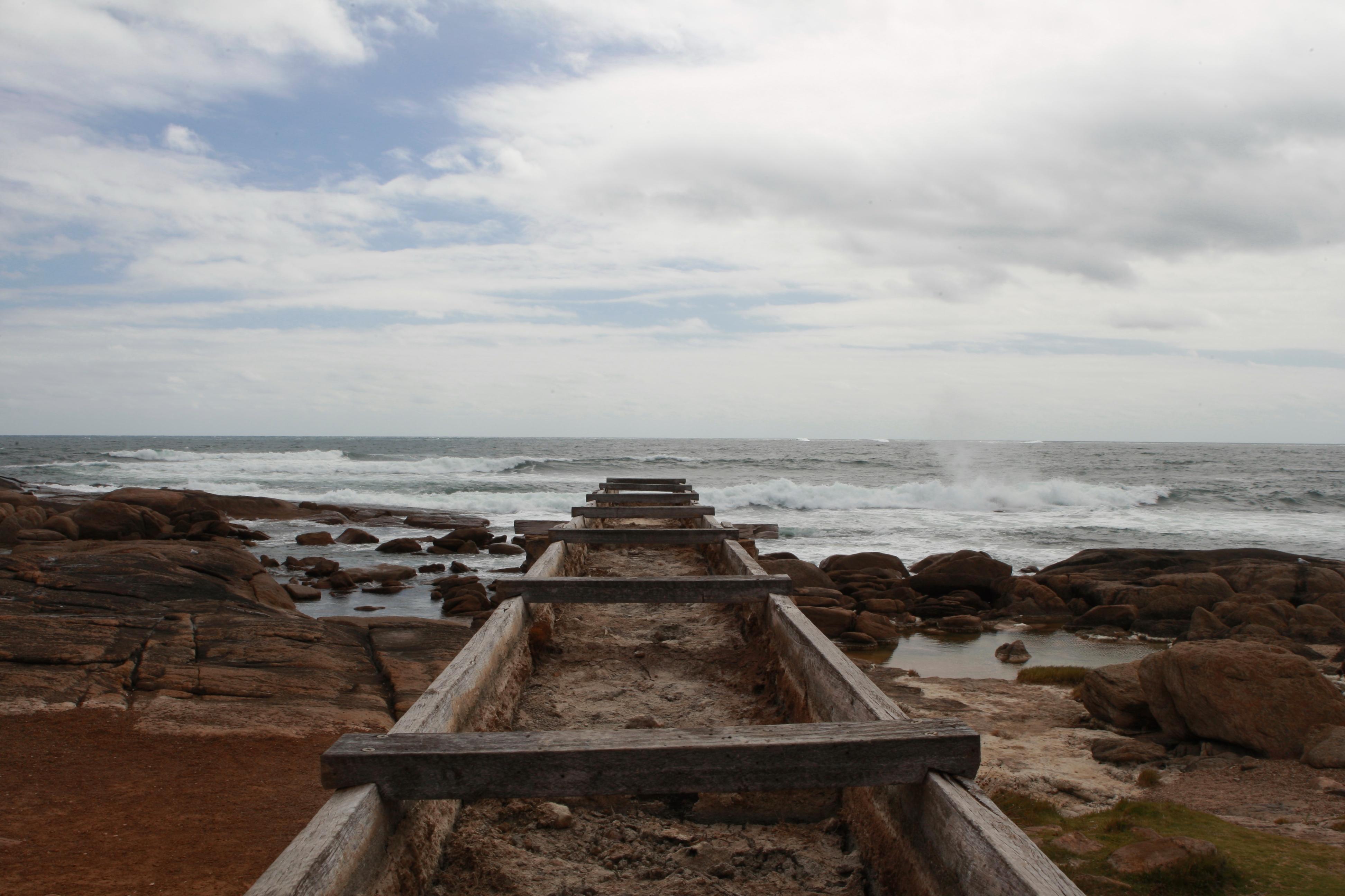 Australia_Outback_35