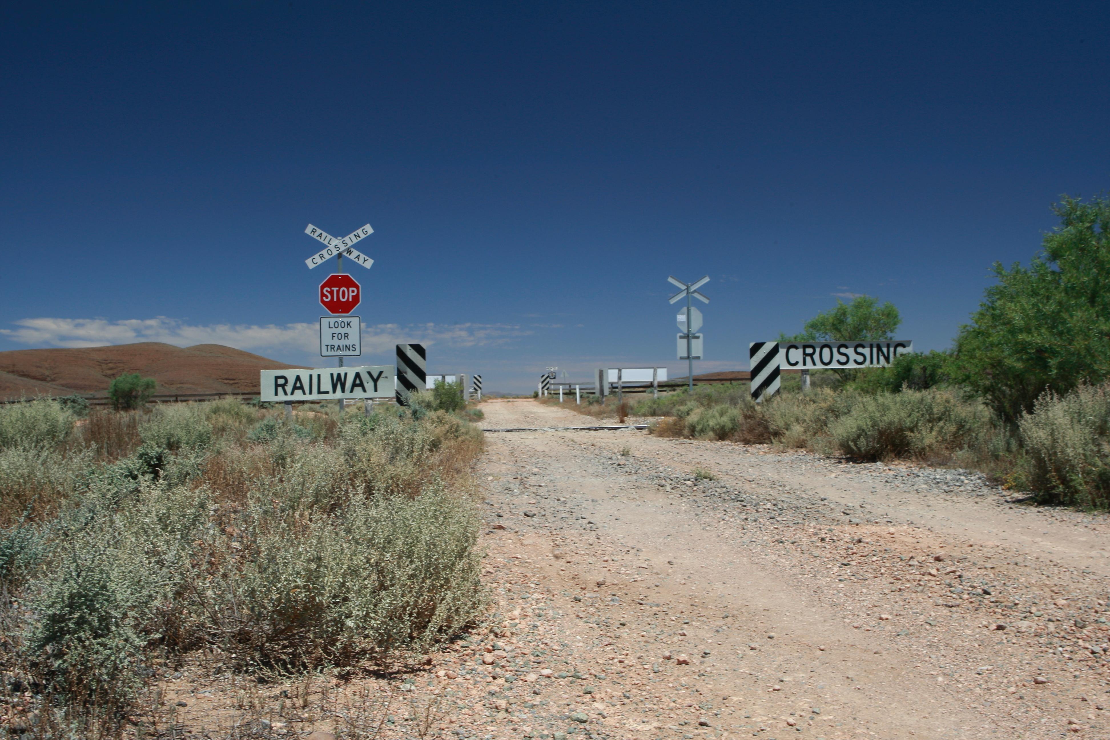 Australia_Outback_57