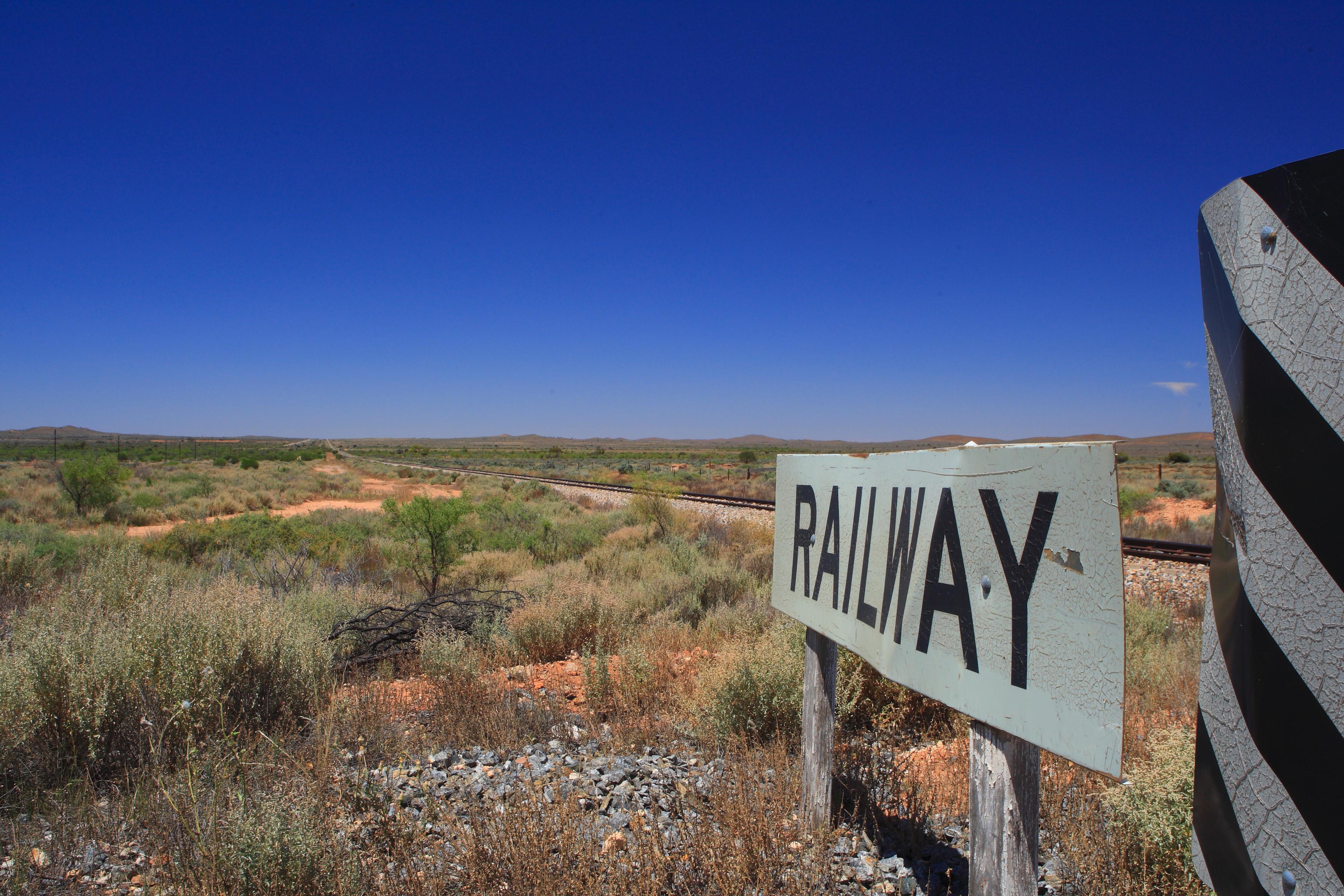 Australia_Outback_66