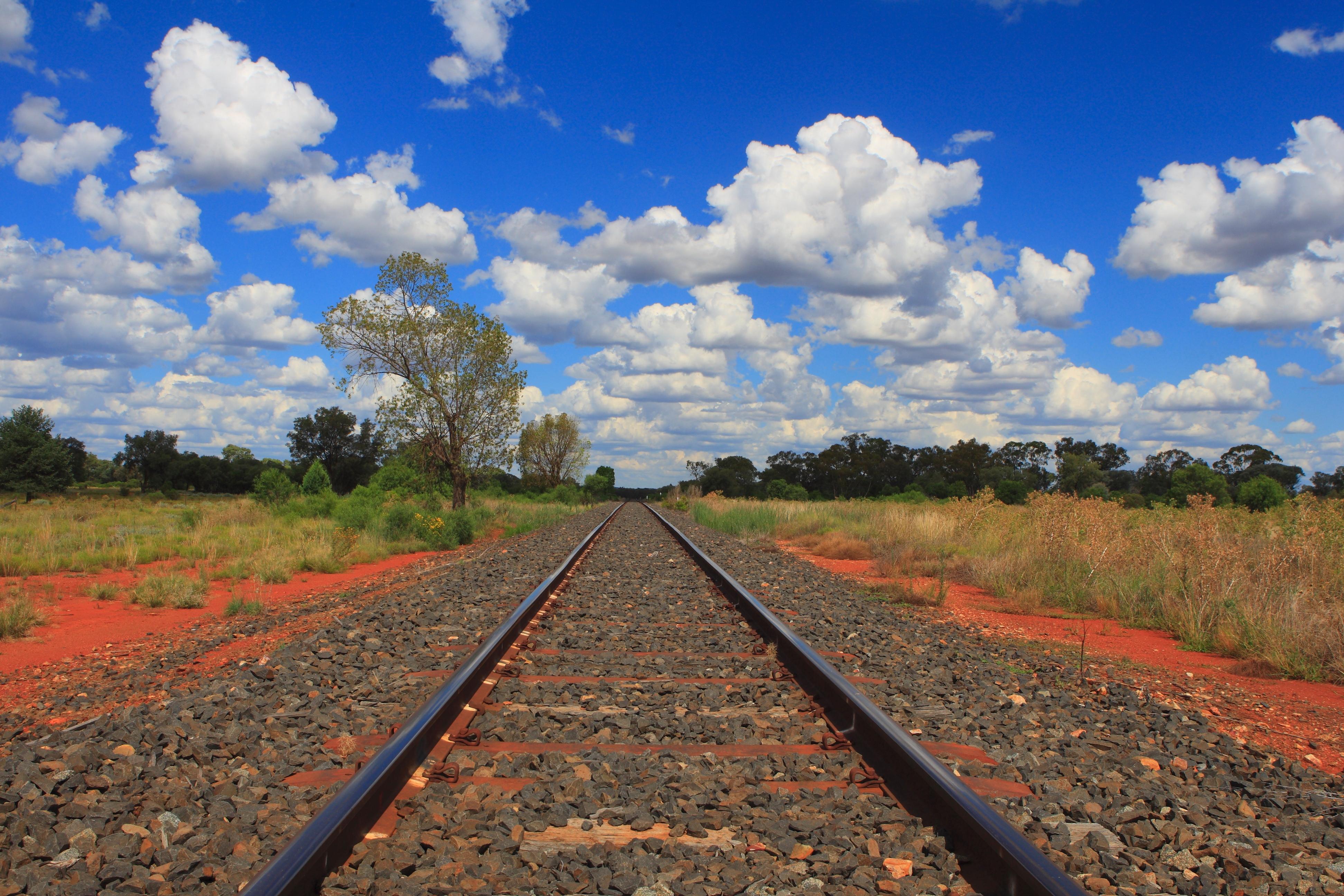 Australia_Outback_67