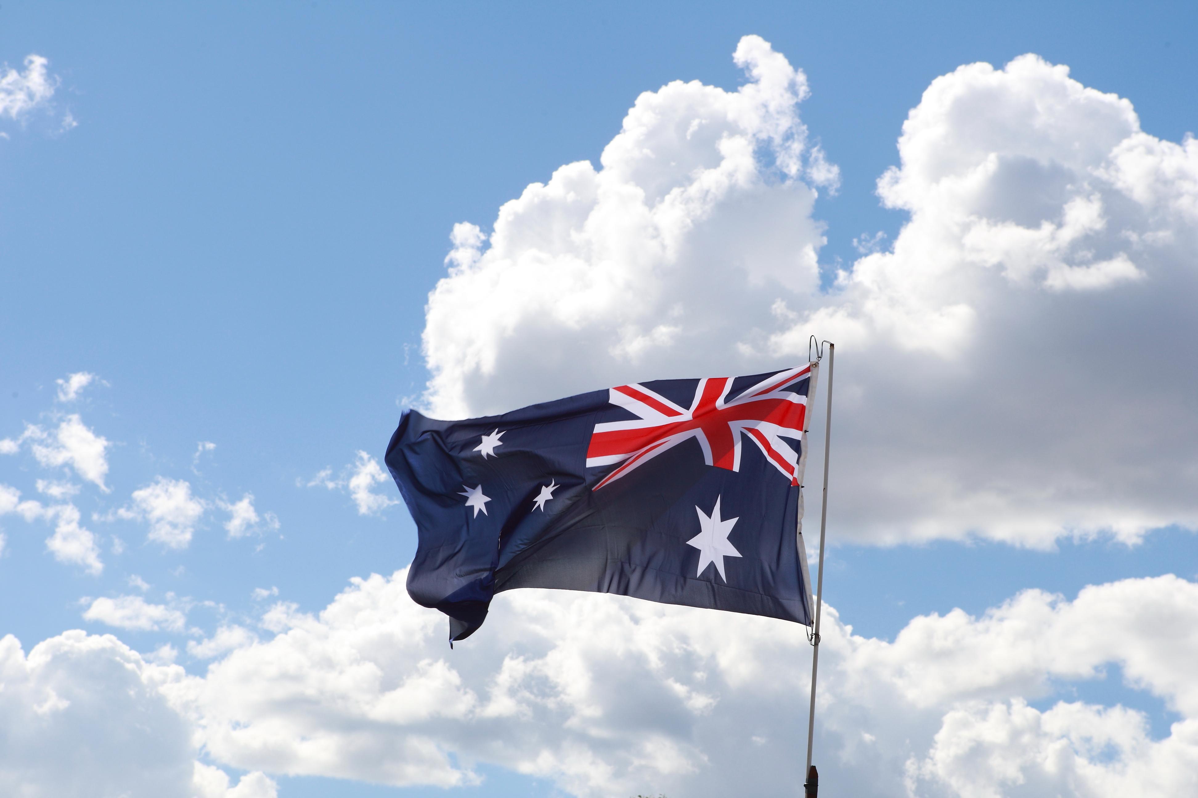 Australia_Outback_68