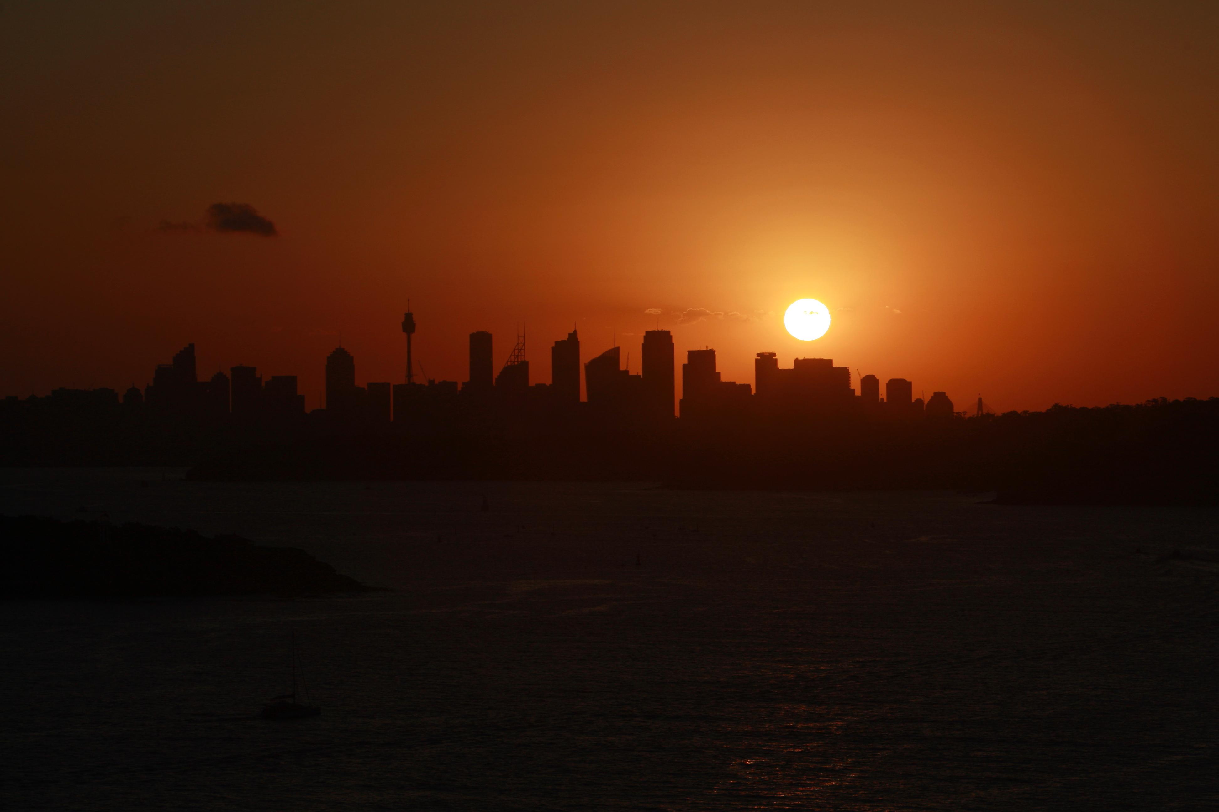 Australia_Sydney_02