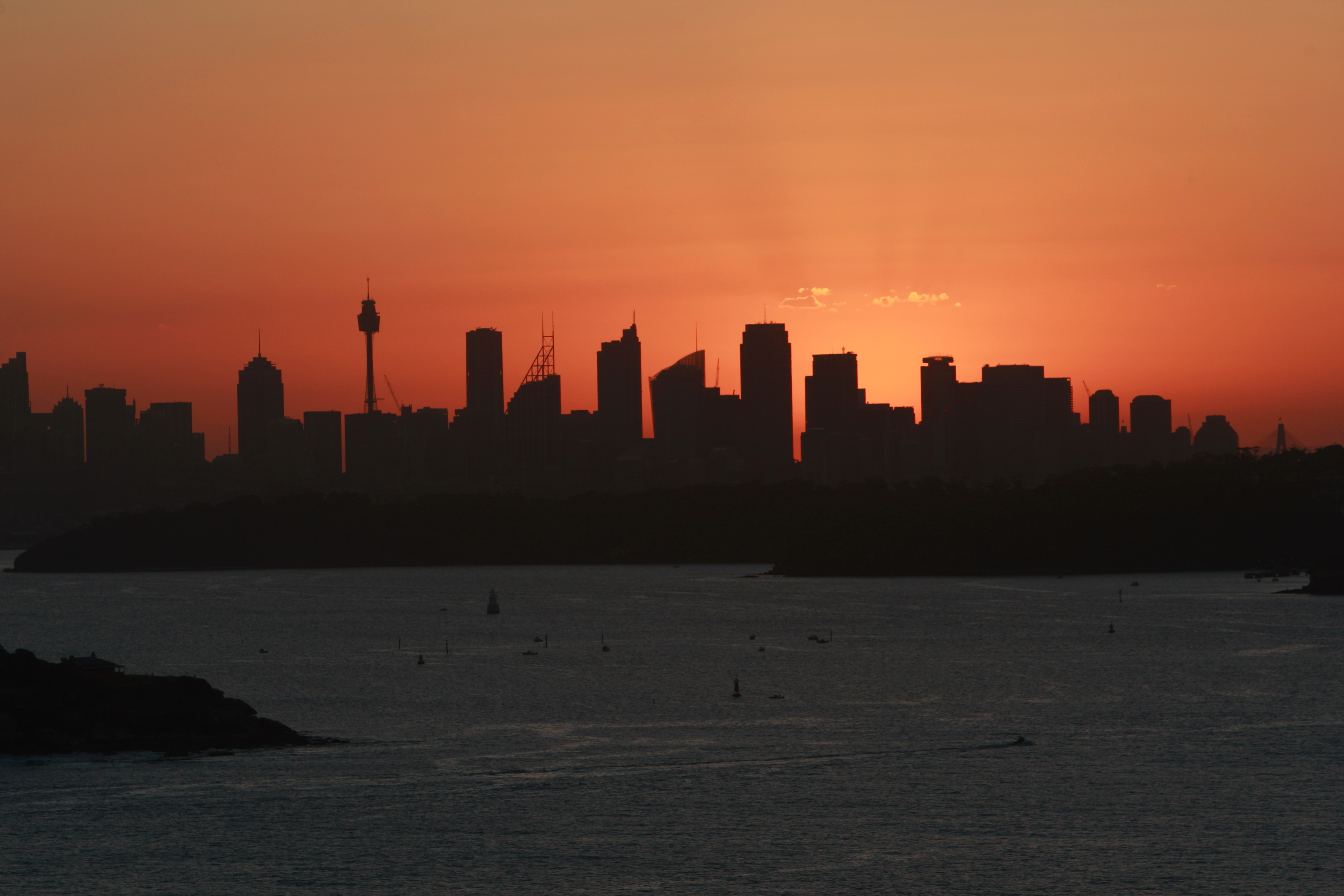 Australia_Sydney_07