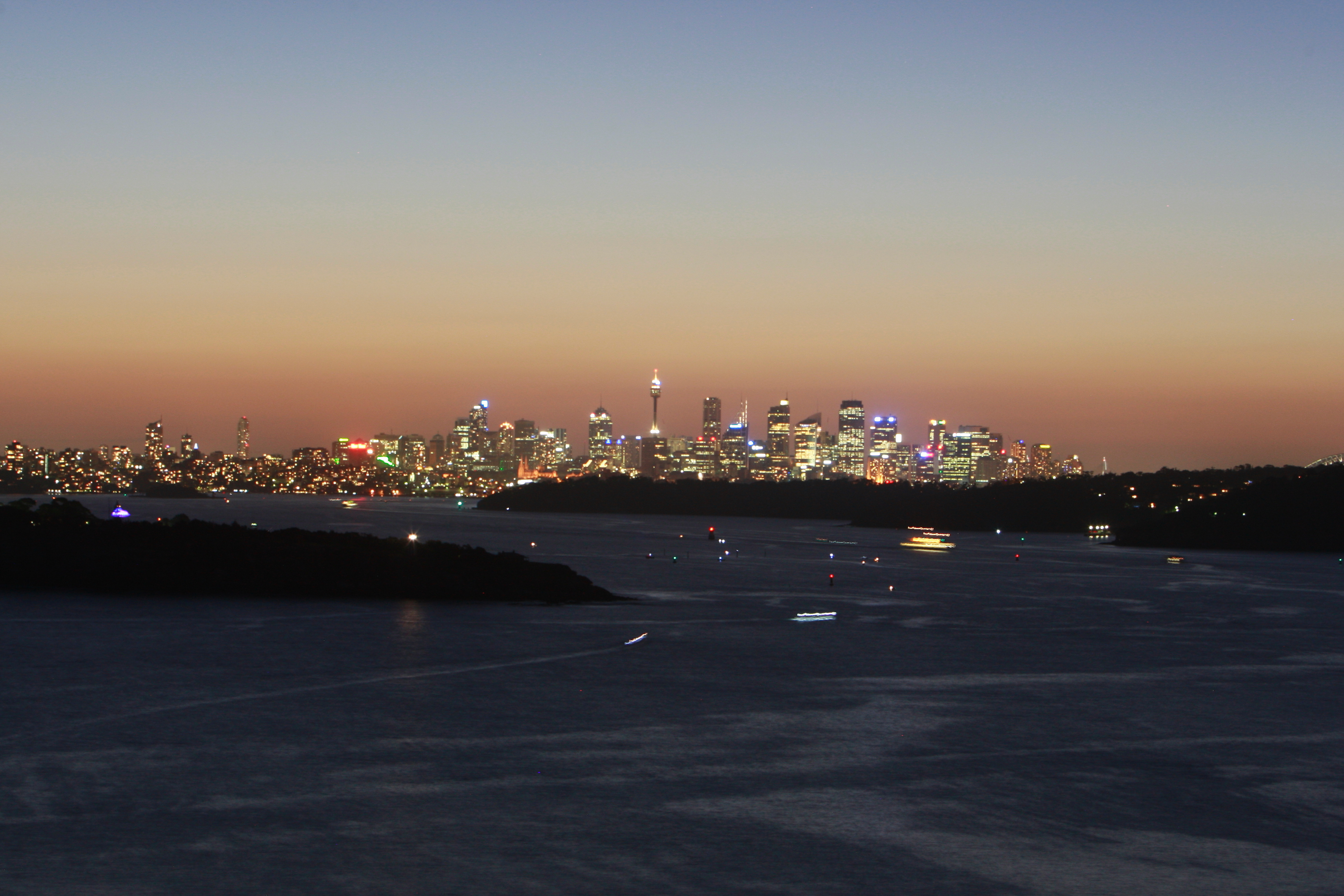 Australia_Sydney_08