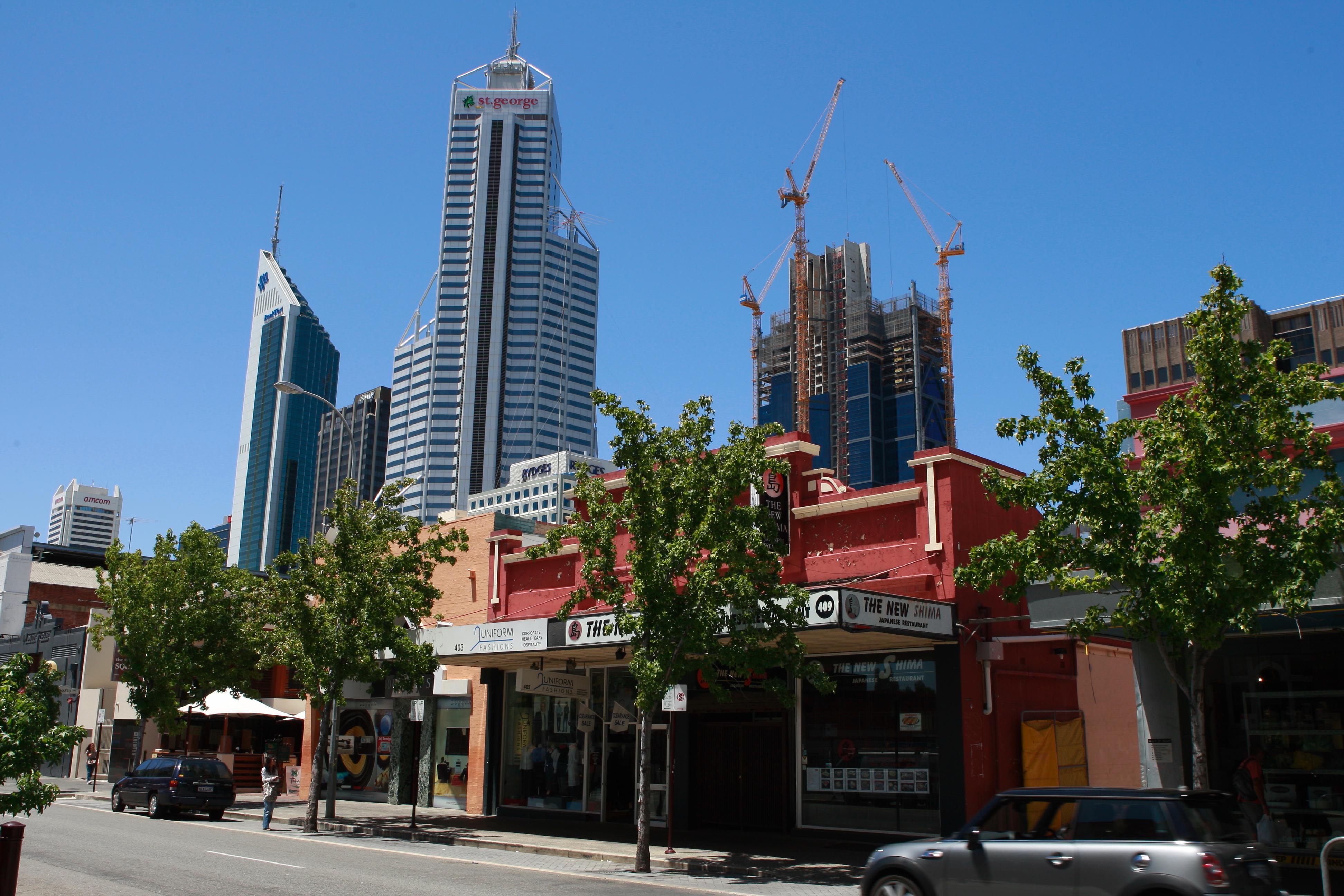 Australia_Sydney_11