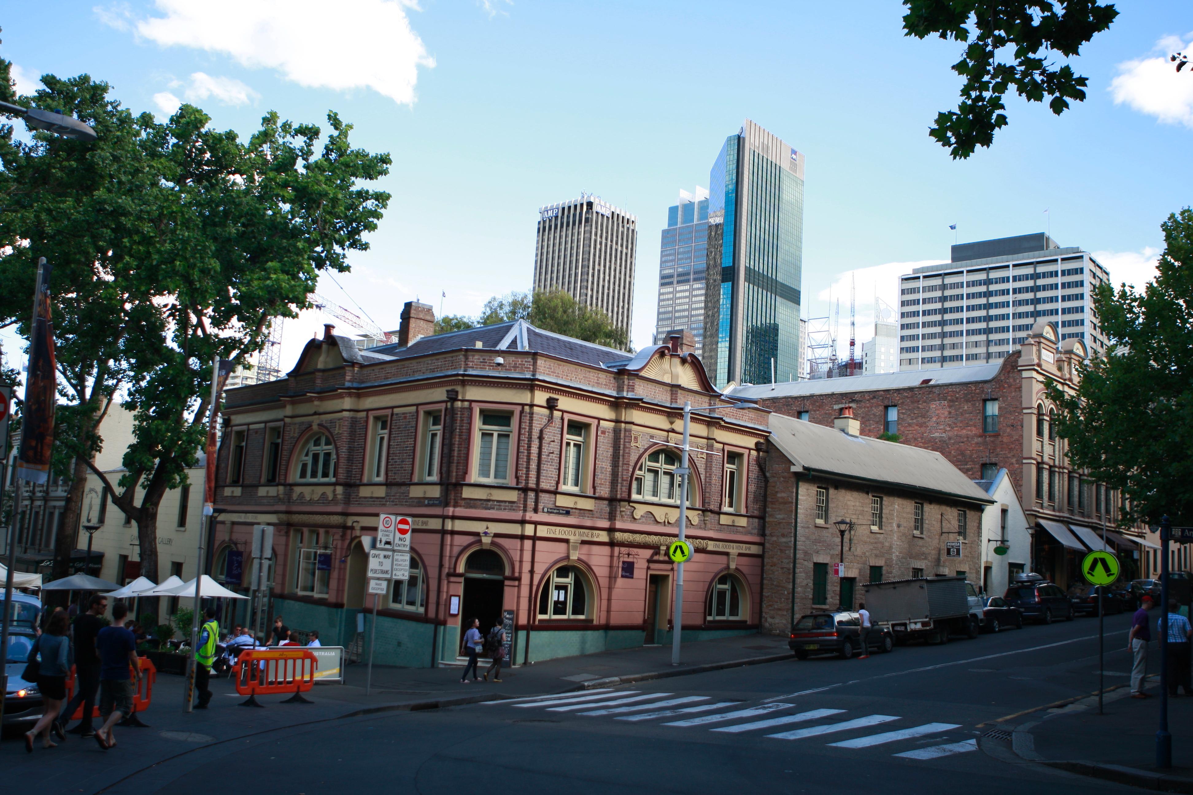 Australia_Sydney_16