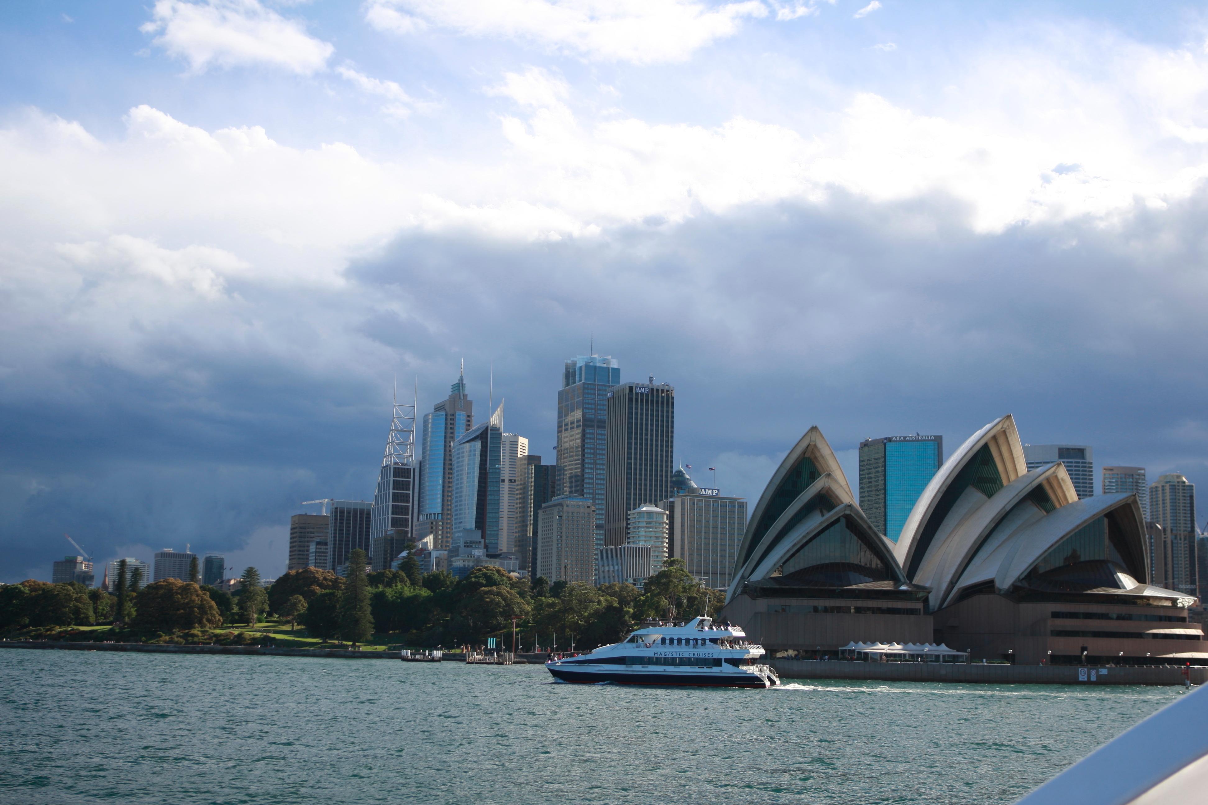 Australia_Sydney_21