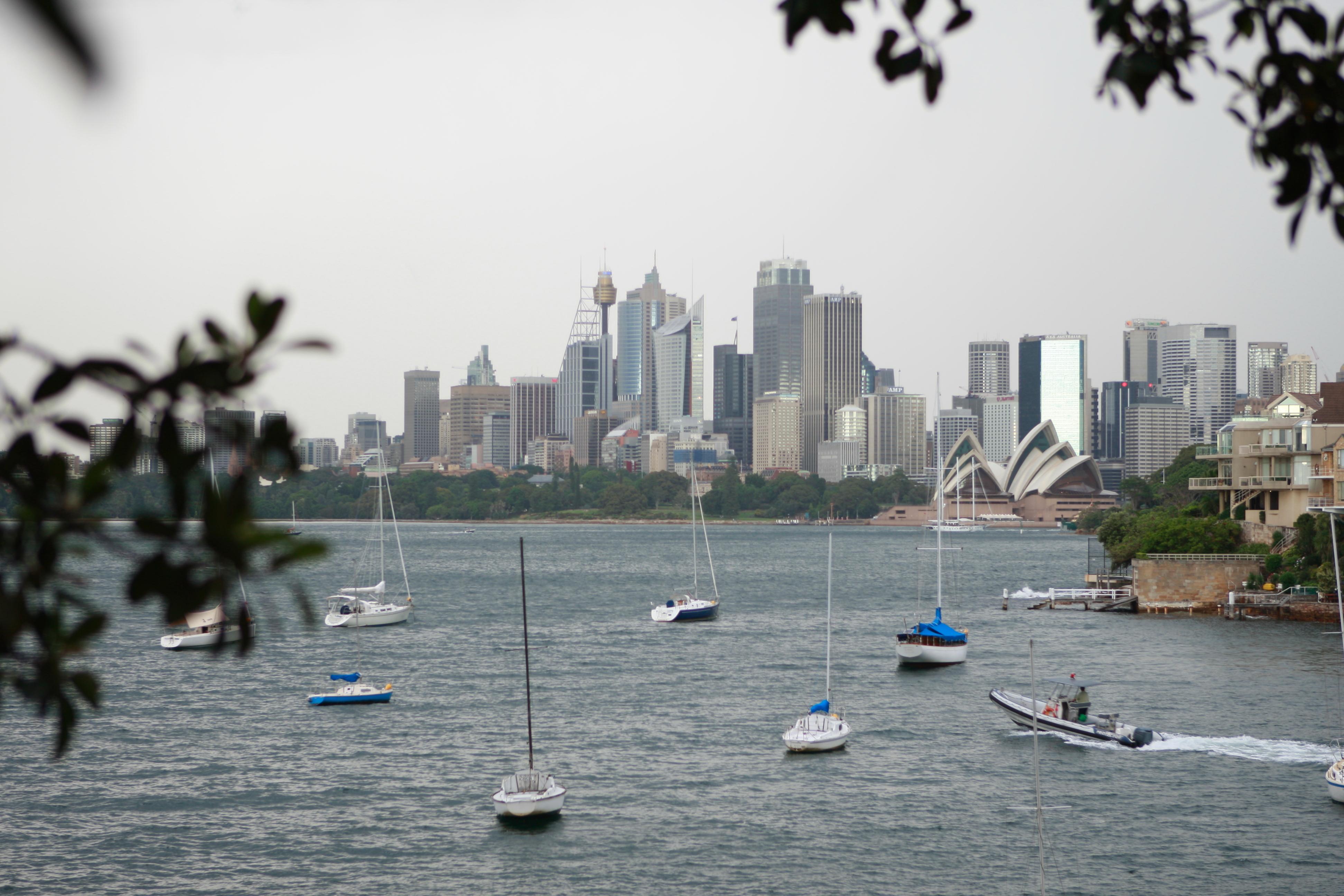 Australia_Sydney_23
