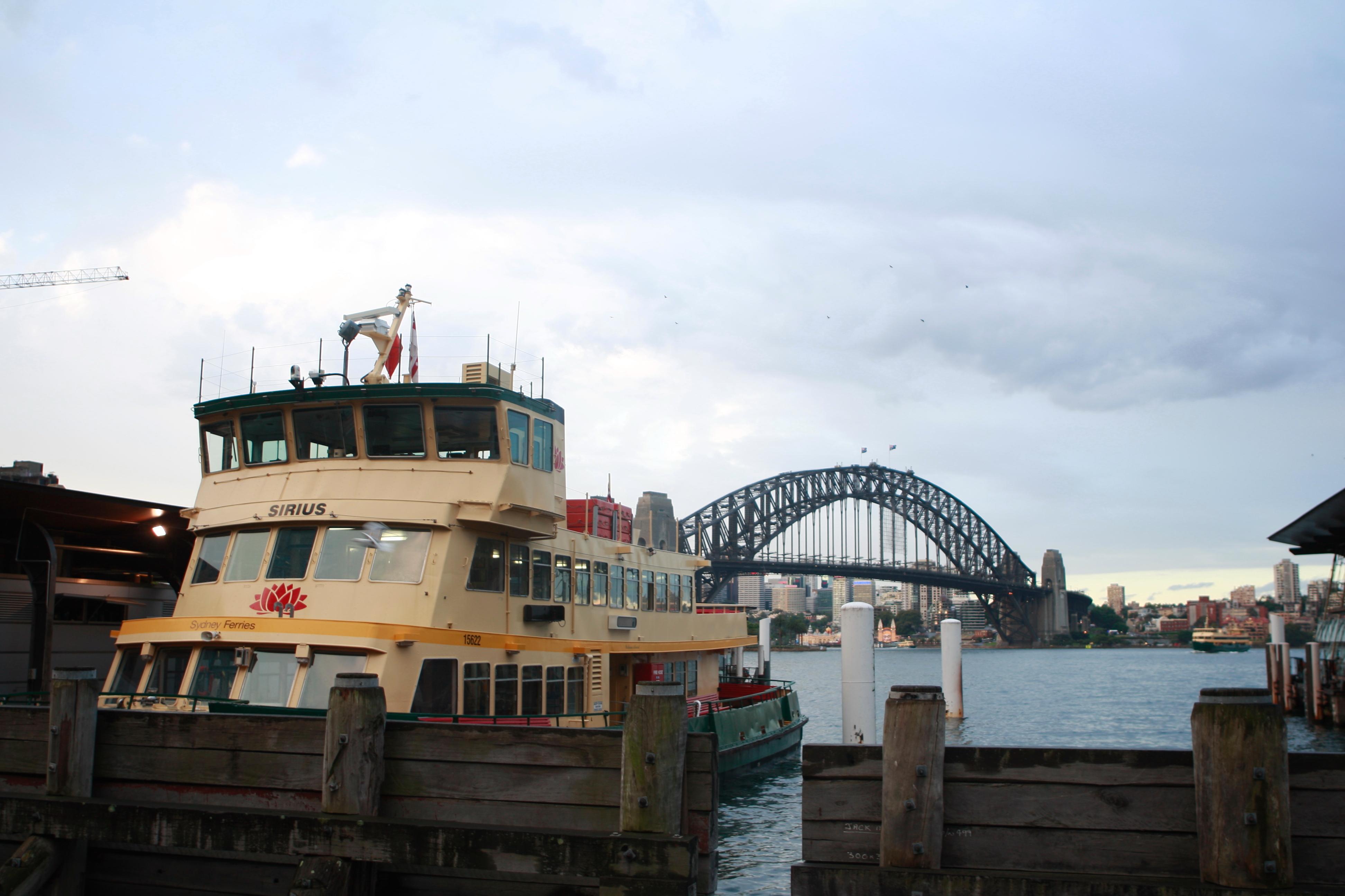 Australia_Sydney_27