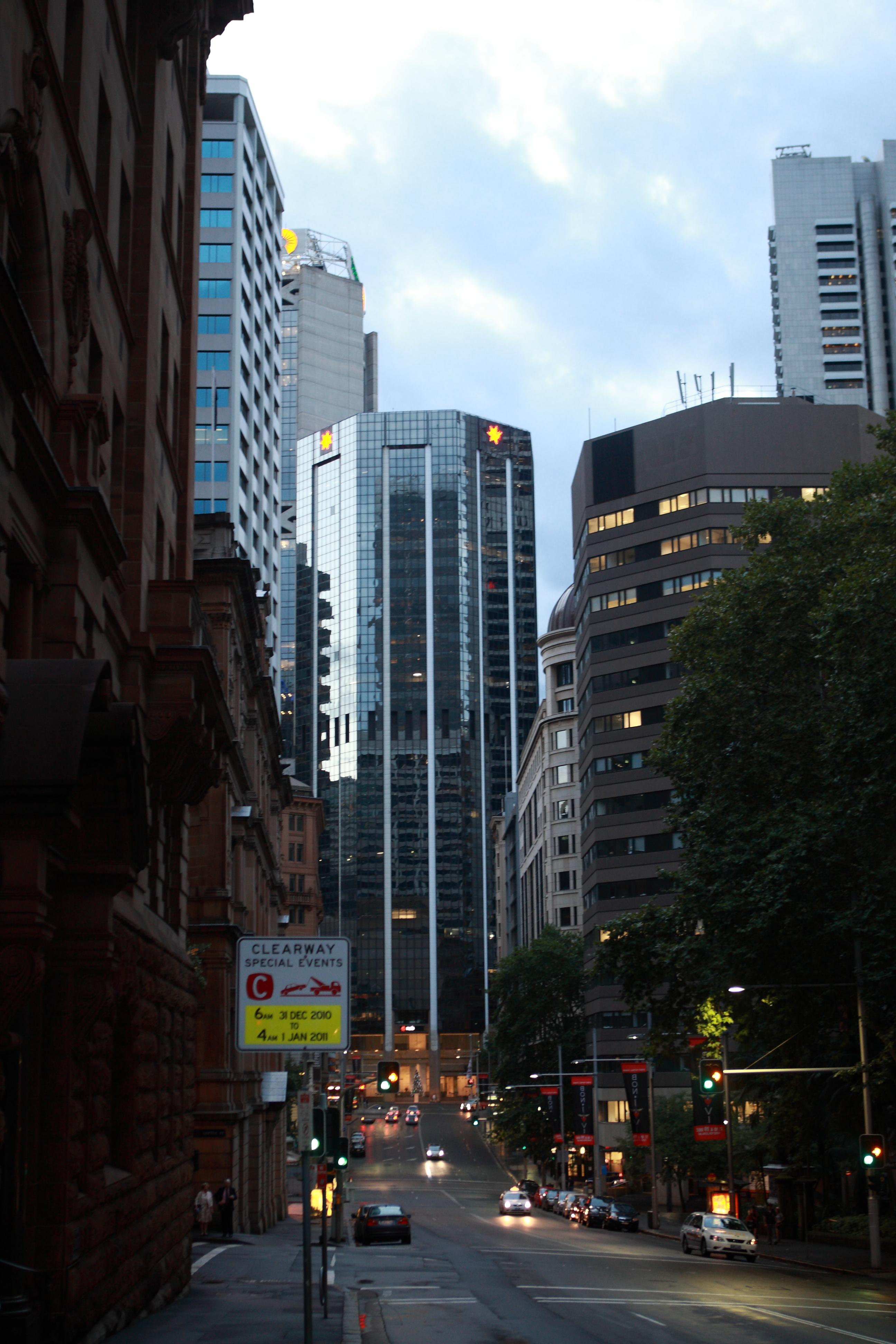 Australia_Sydney_34