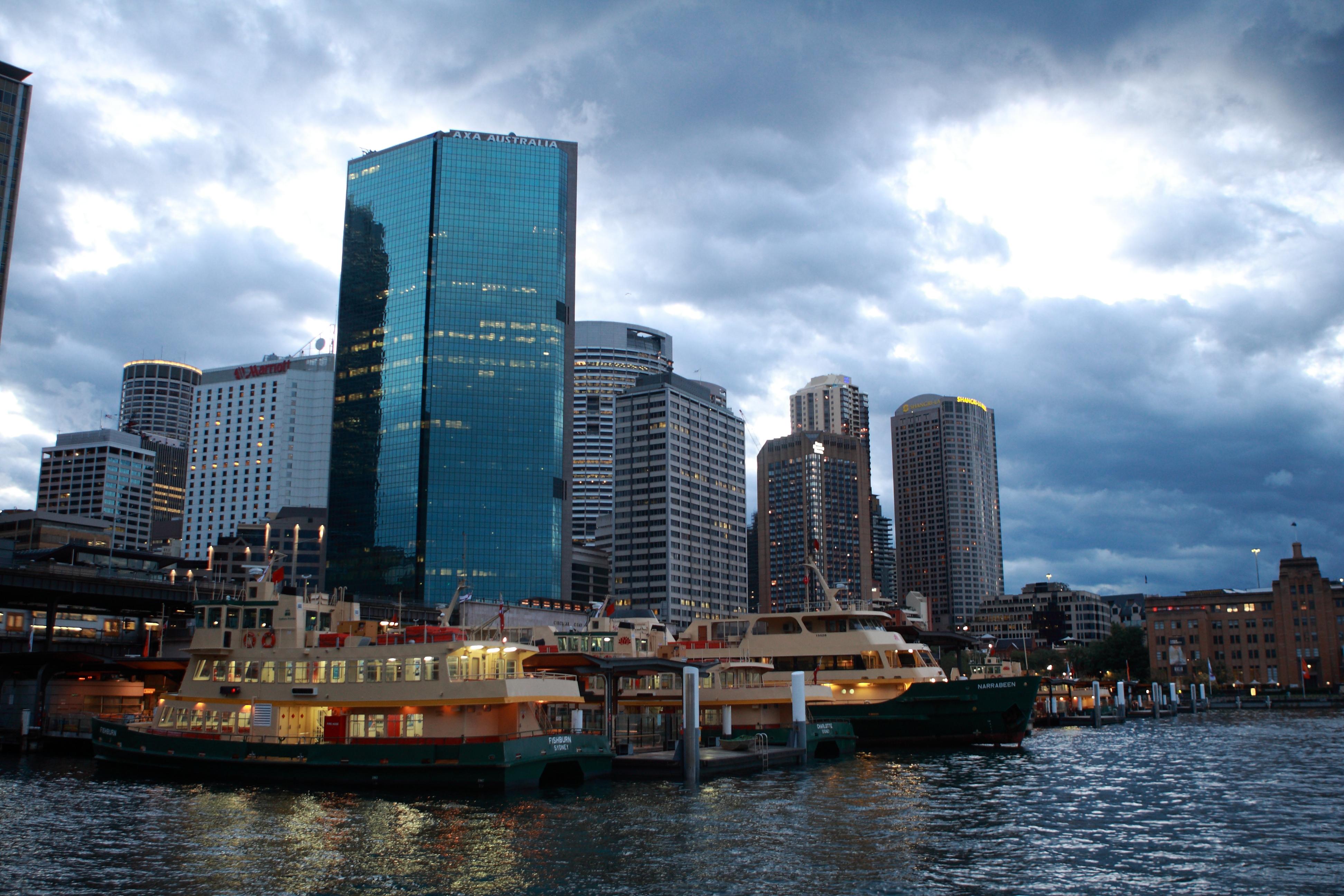 Australia_Sydney_36