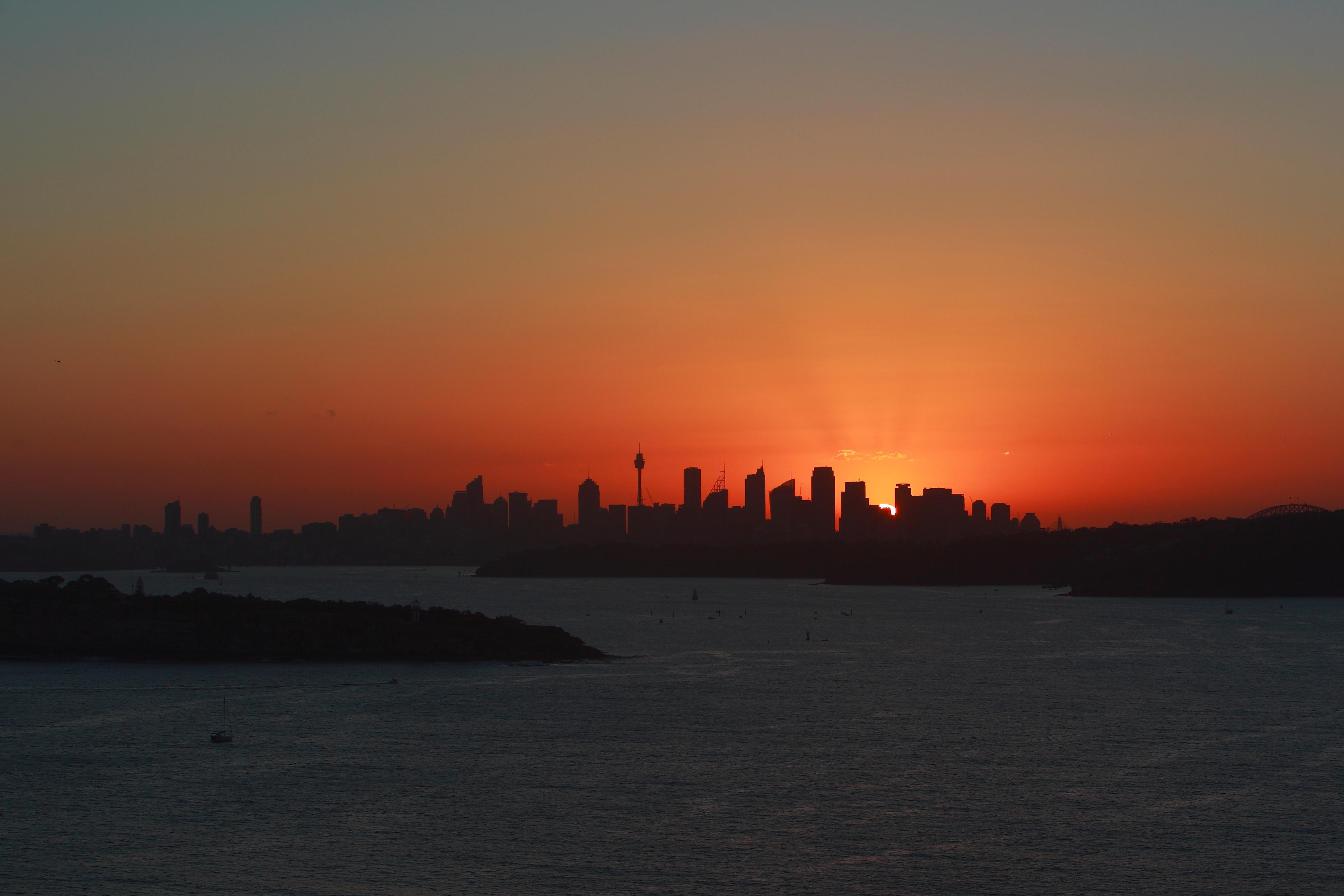 Australia_Sydney_38