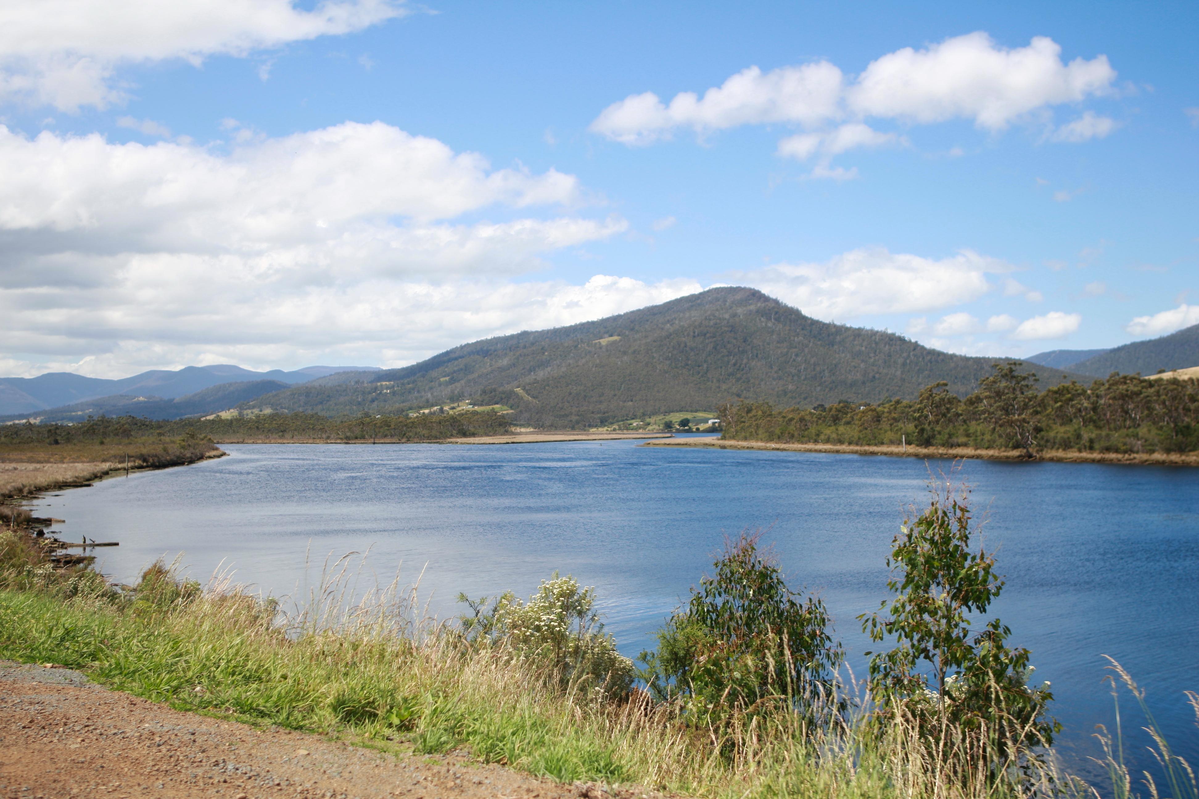 Australia_Tasmania_01