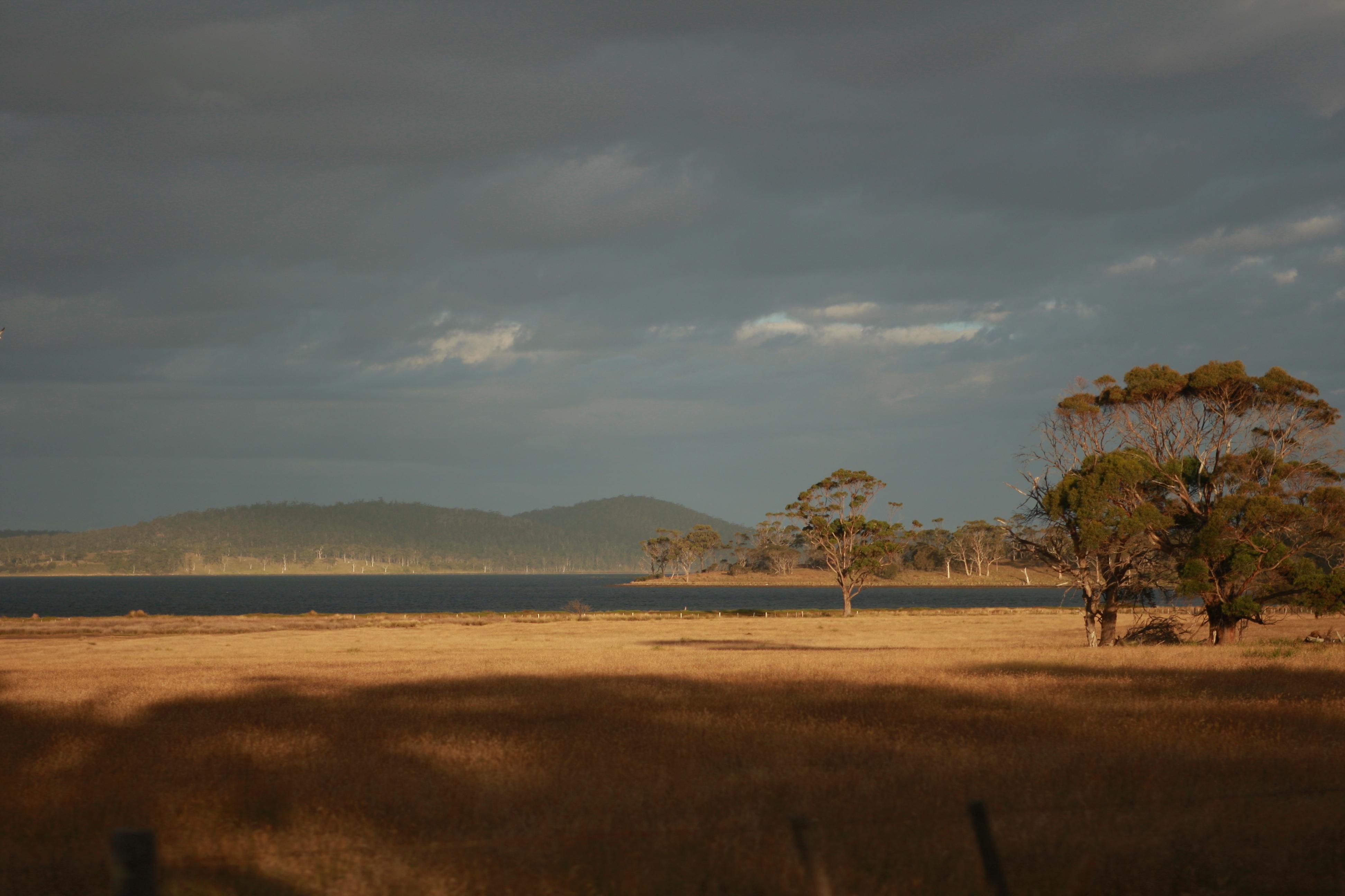 Australia_Tasmania_06