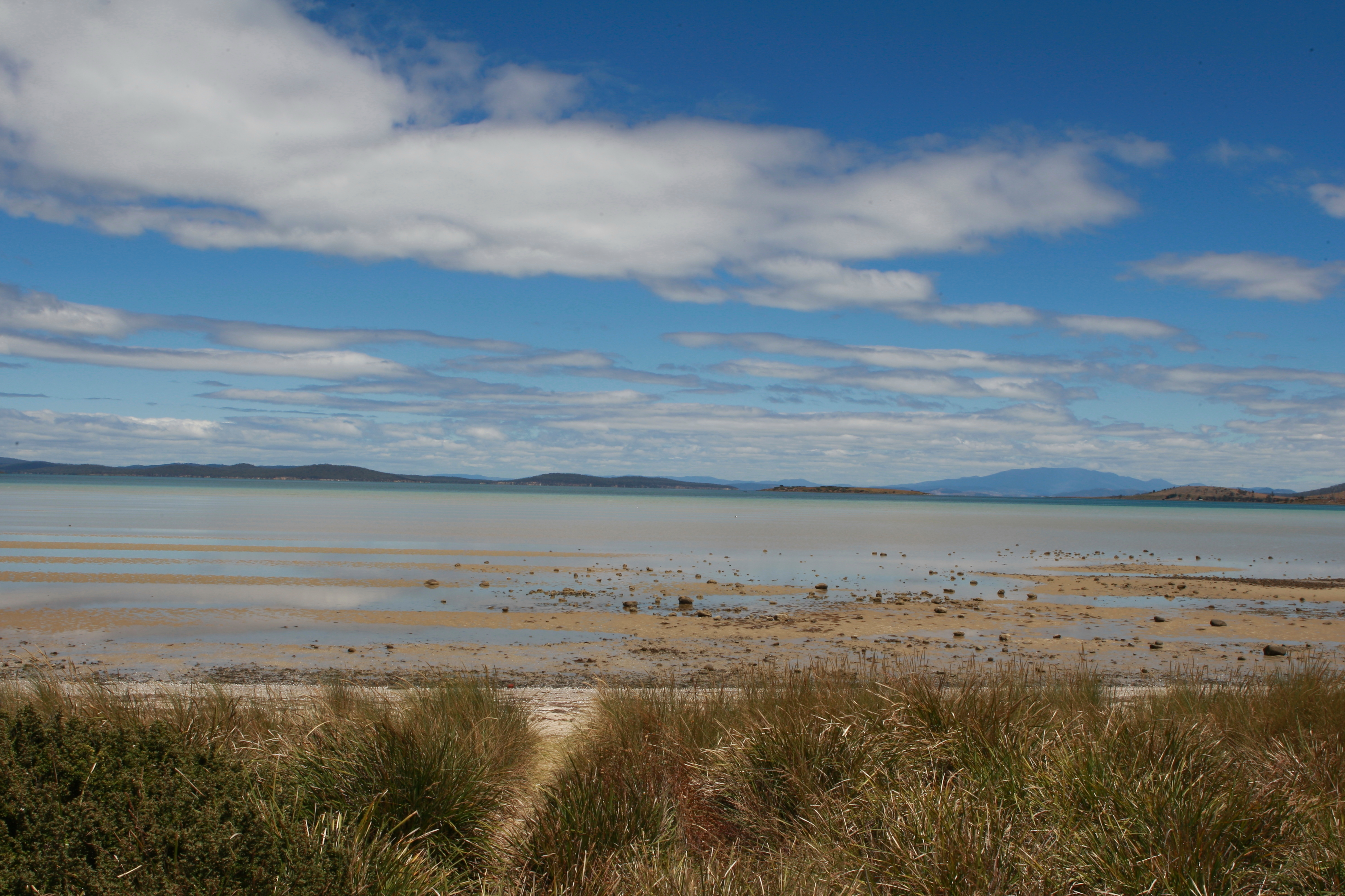 Australia_Tasmania_12
