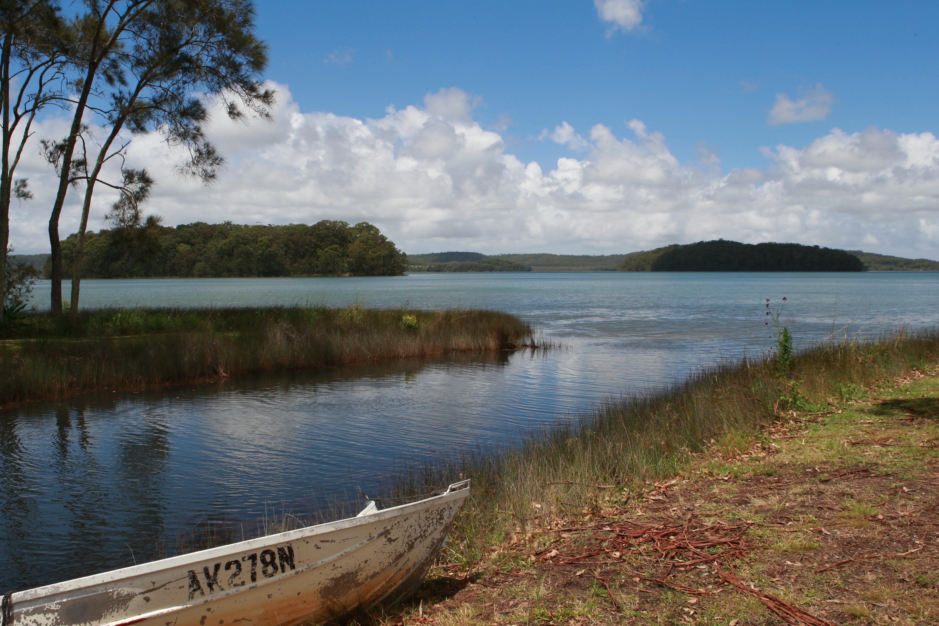 Australia_Tasmania_22