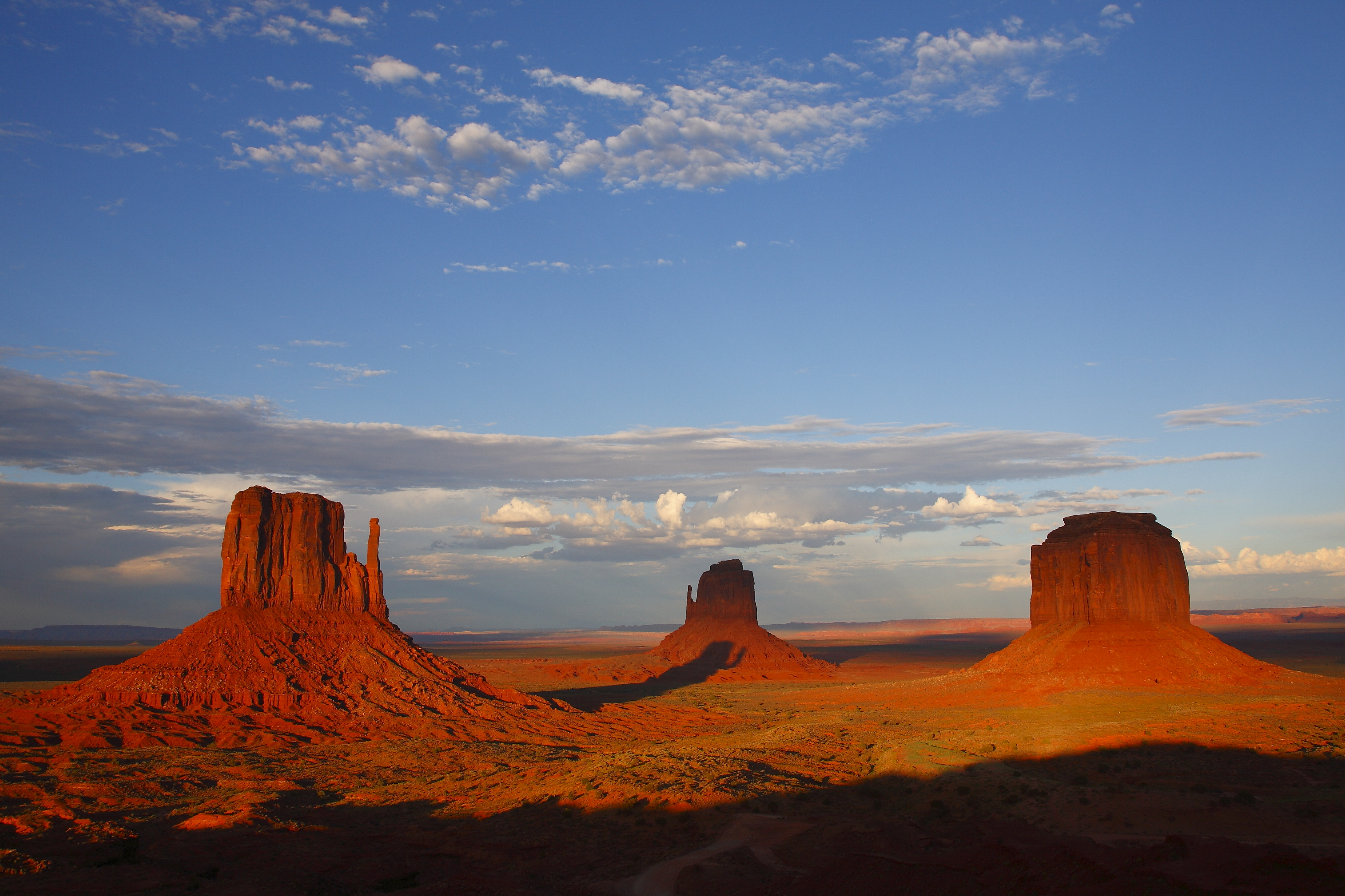 USA_MonumentValley_07