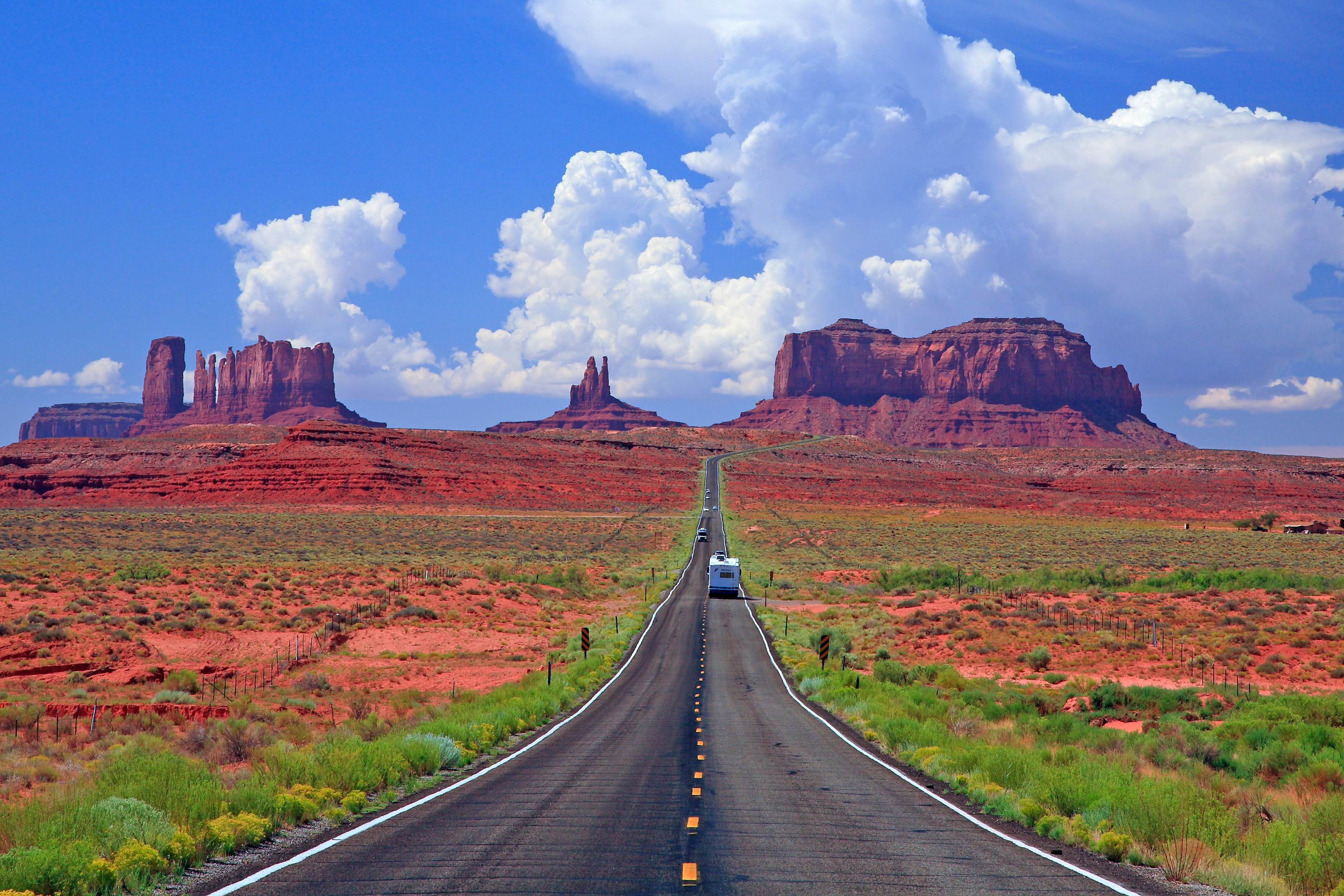 USA_MonumentValley_08