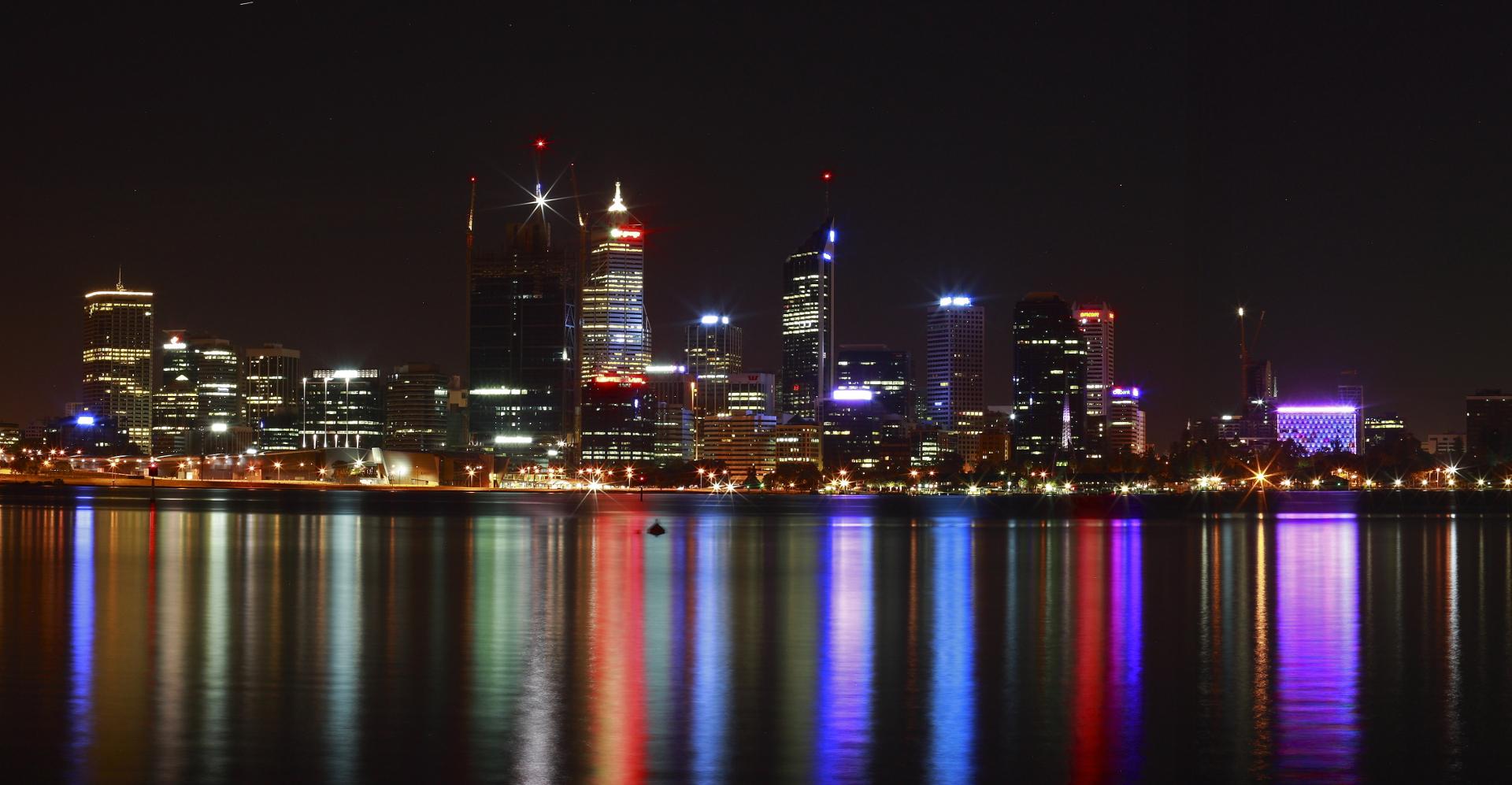 slLandingPage_Perth